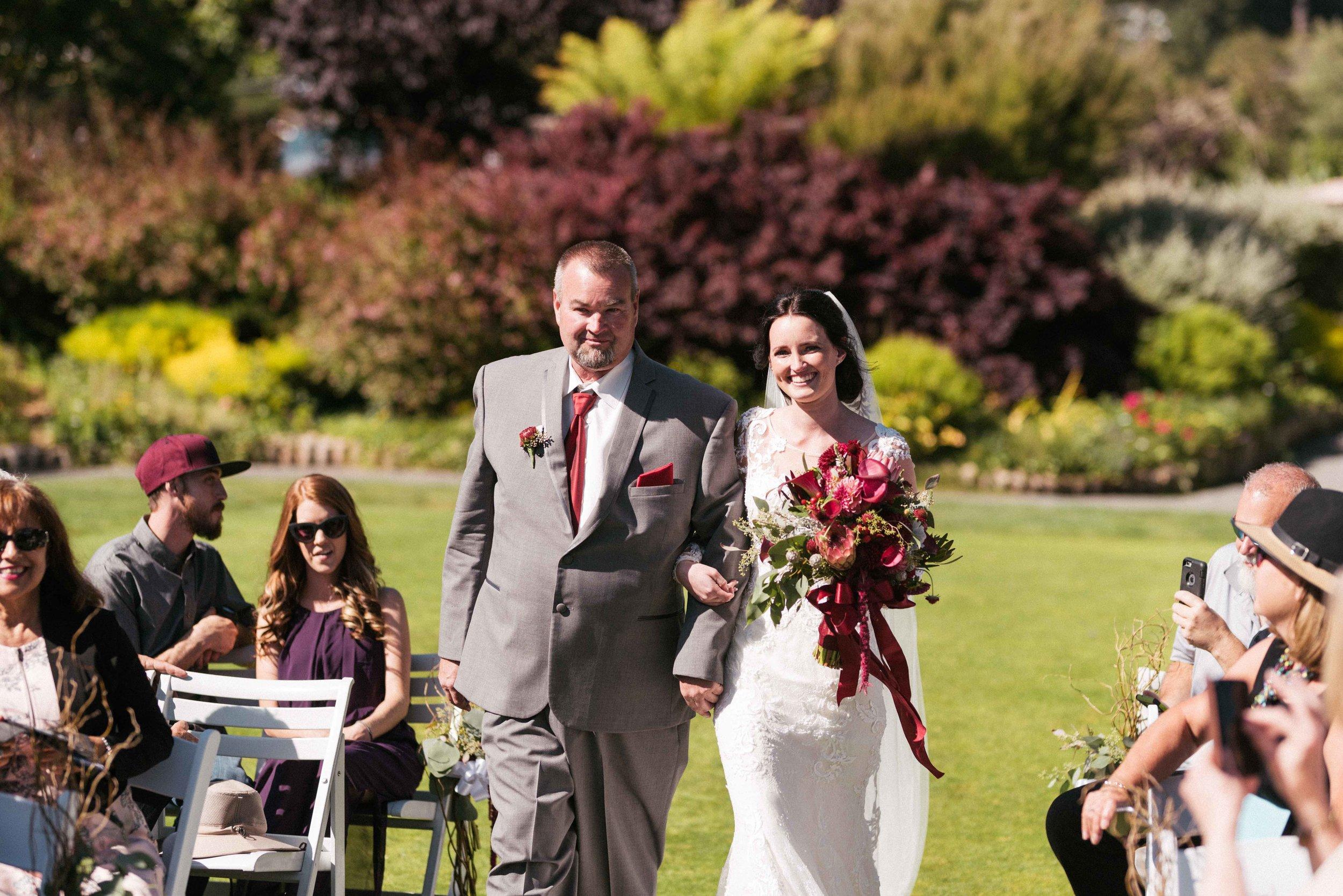 monterey-wedding-photography (151 of 496).JPG