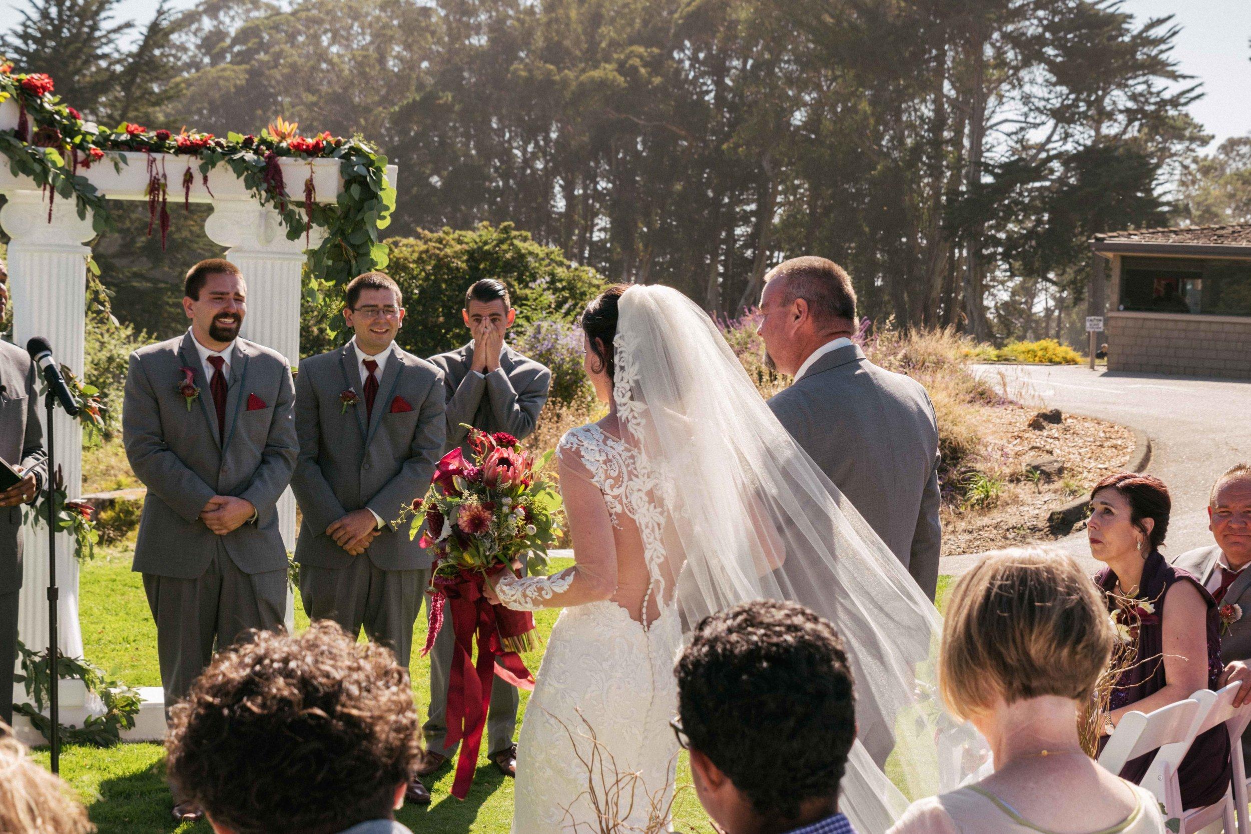 monterey-wedding-photography (375 of 496).JPG