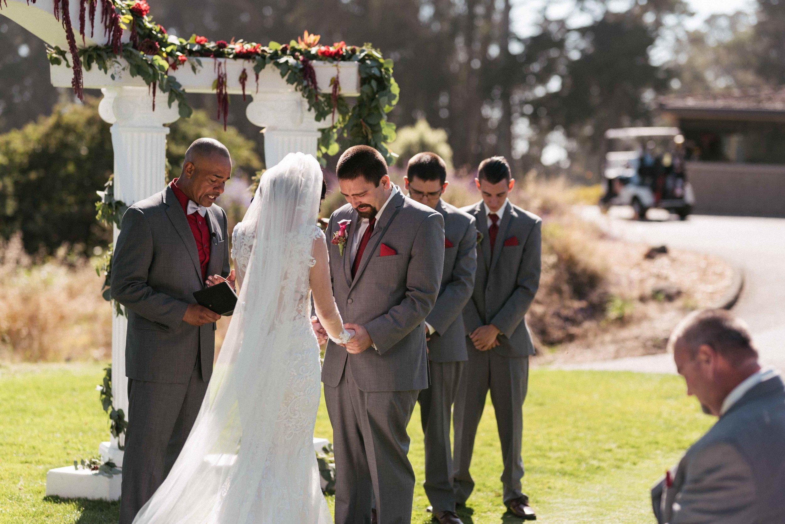 monterey-wedding-photography (156 of 496).JPG