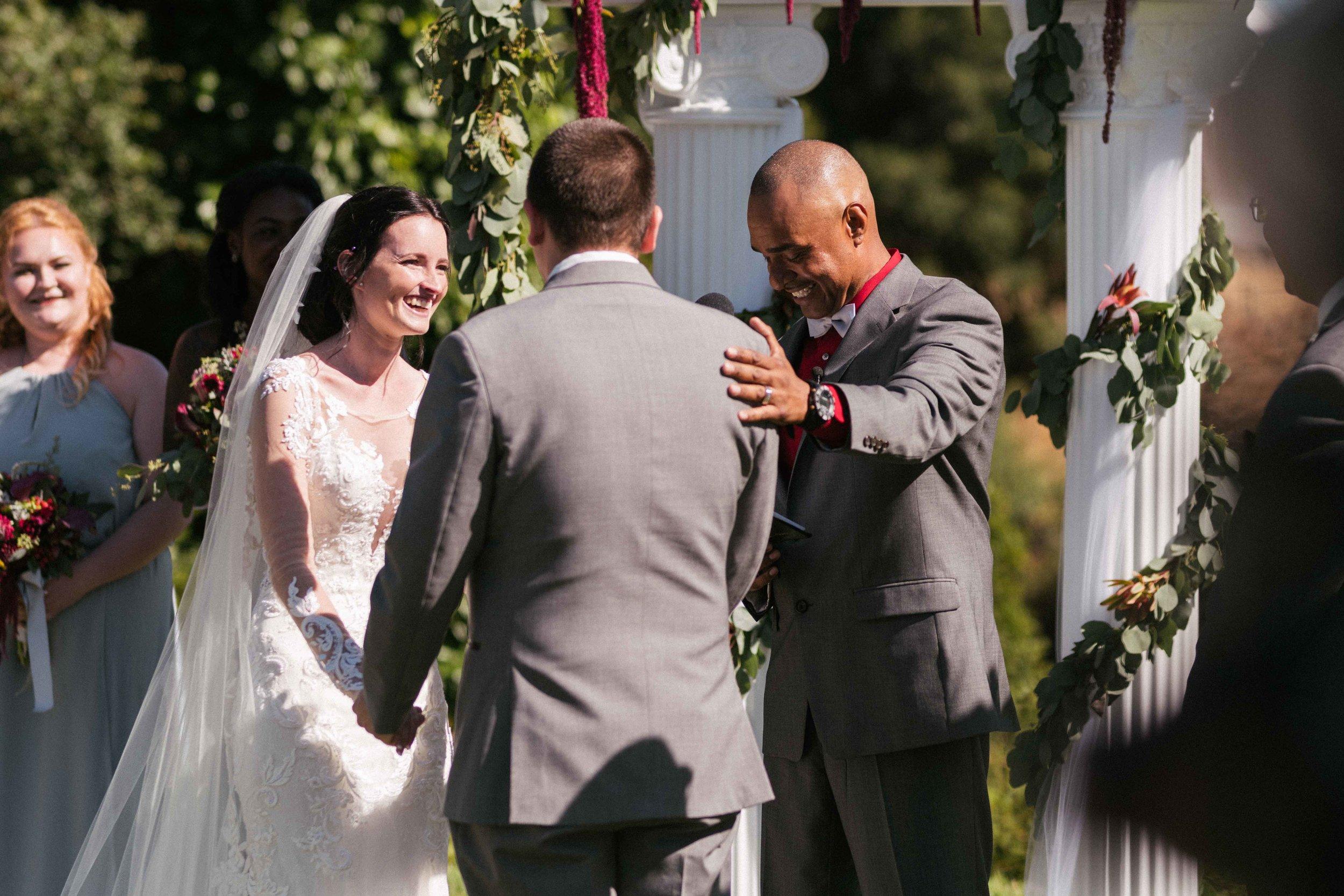 monterey-wedding-photography (161 of 496).JPG