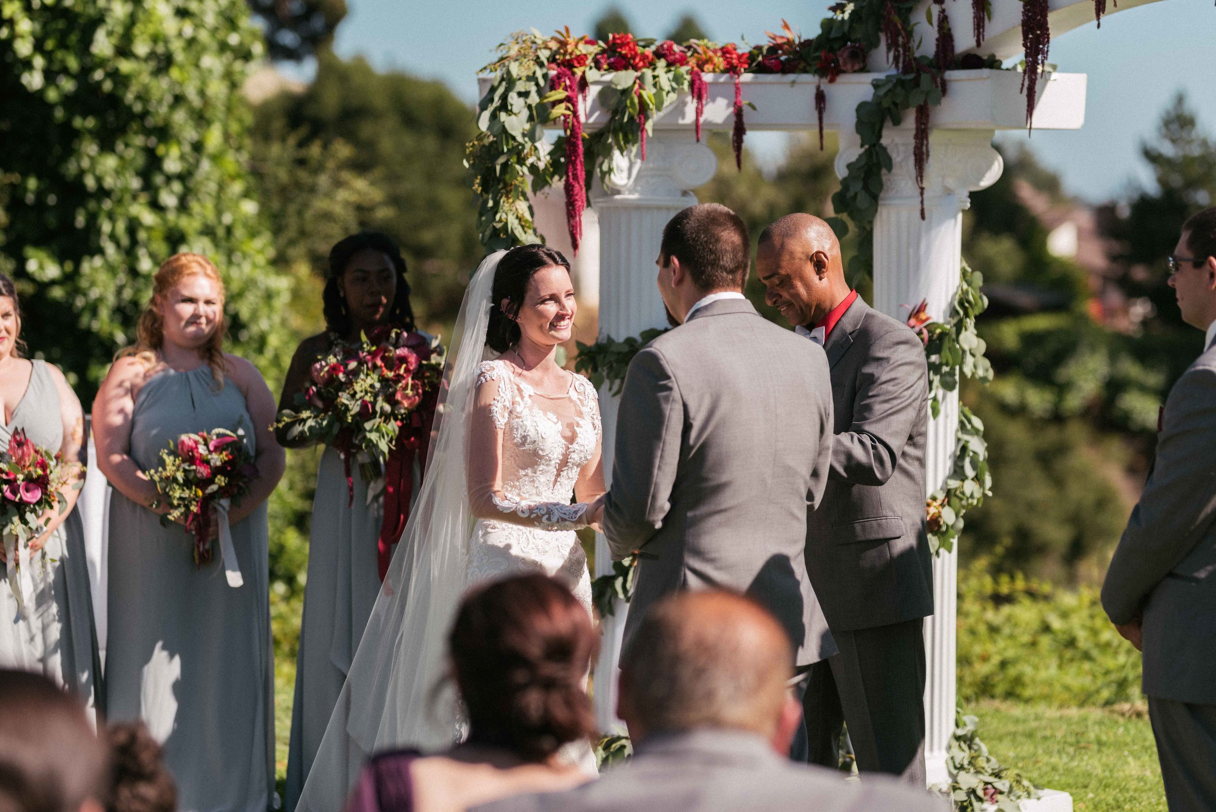 monterey-wedding-photography (177 of 496).JPG