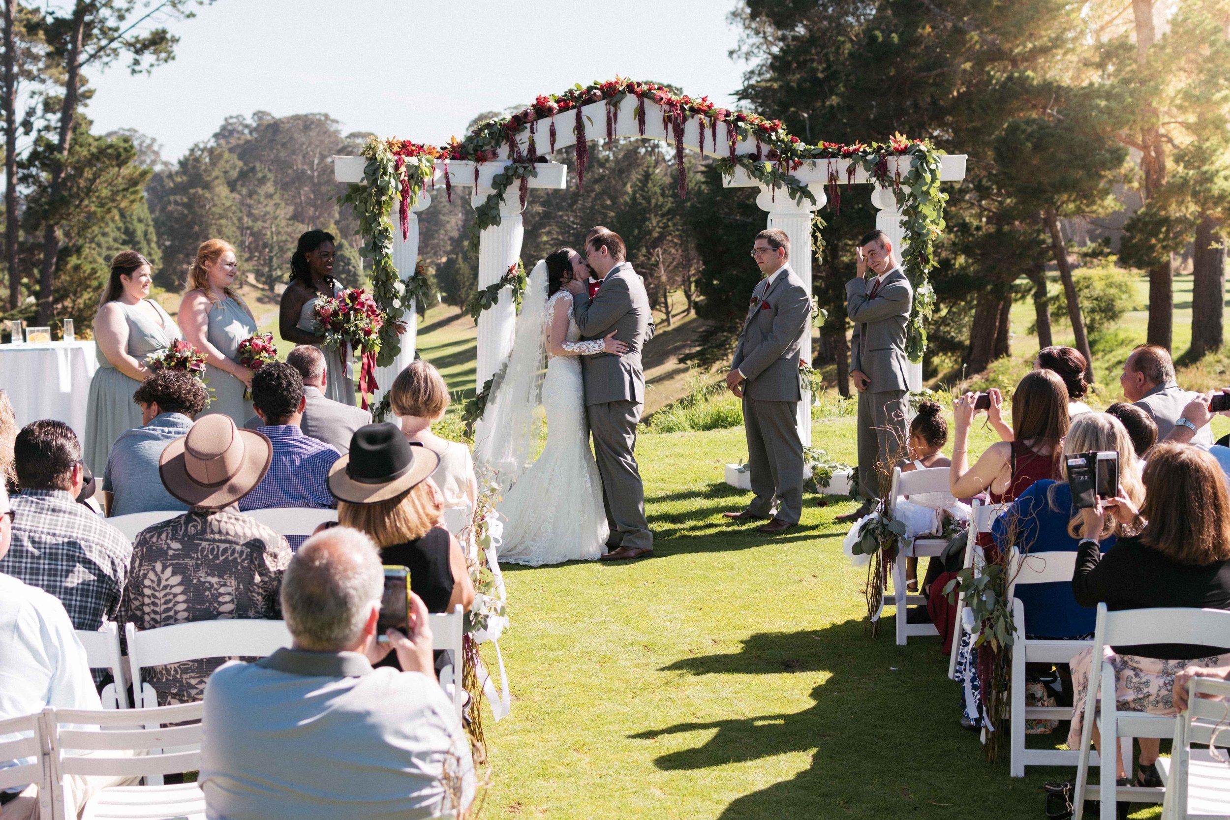 monterey-wedding-photography (192 of 496).JPG