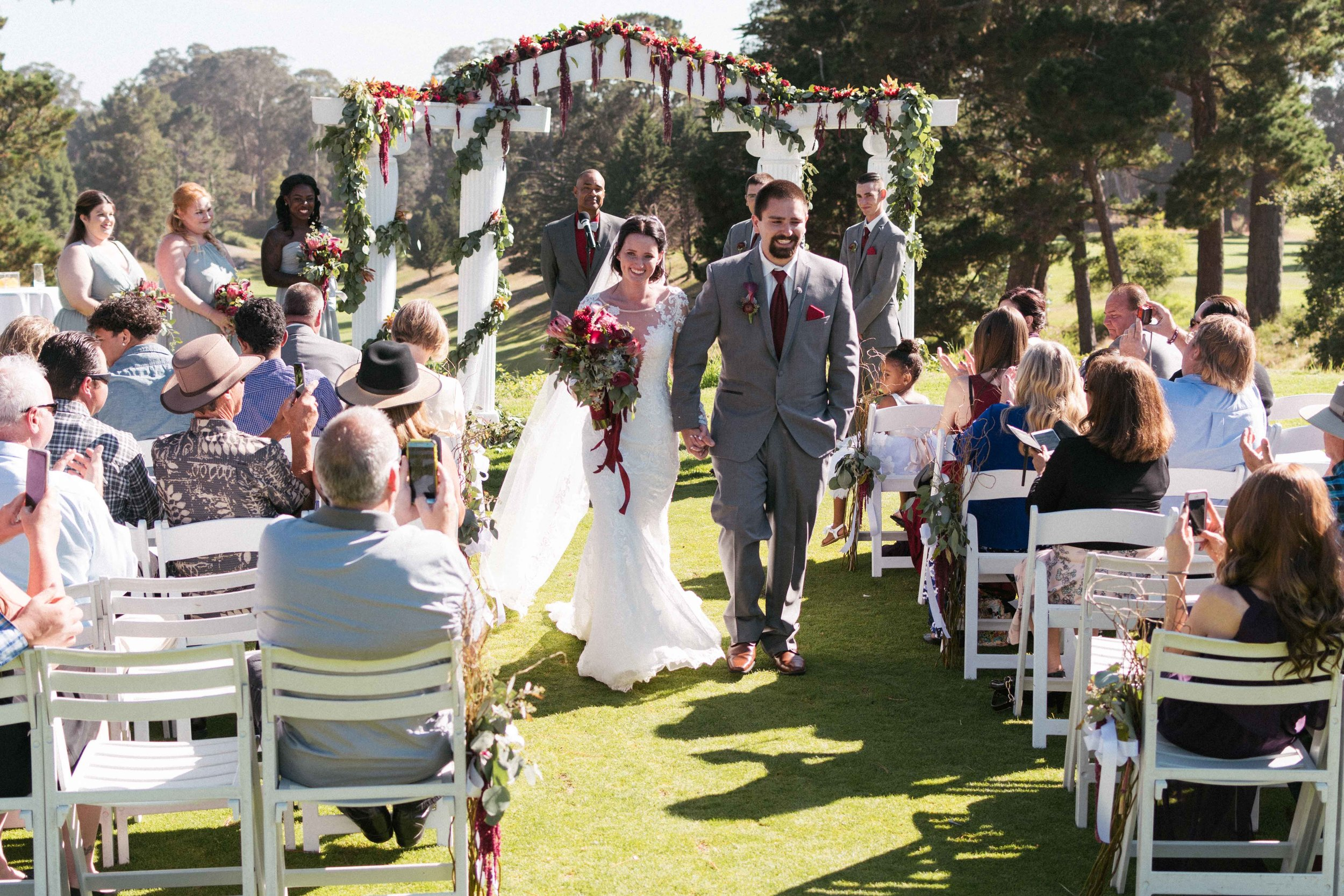 monterey-wedding-photography (198 of 496).JPG