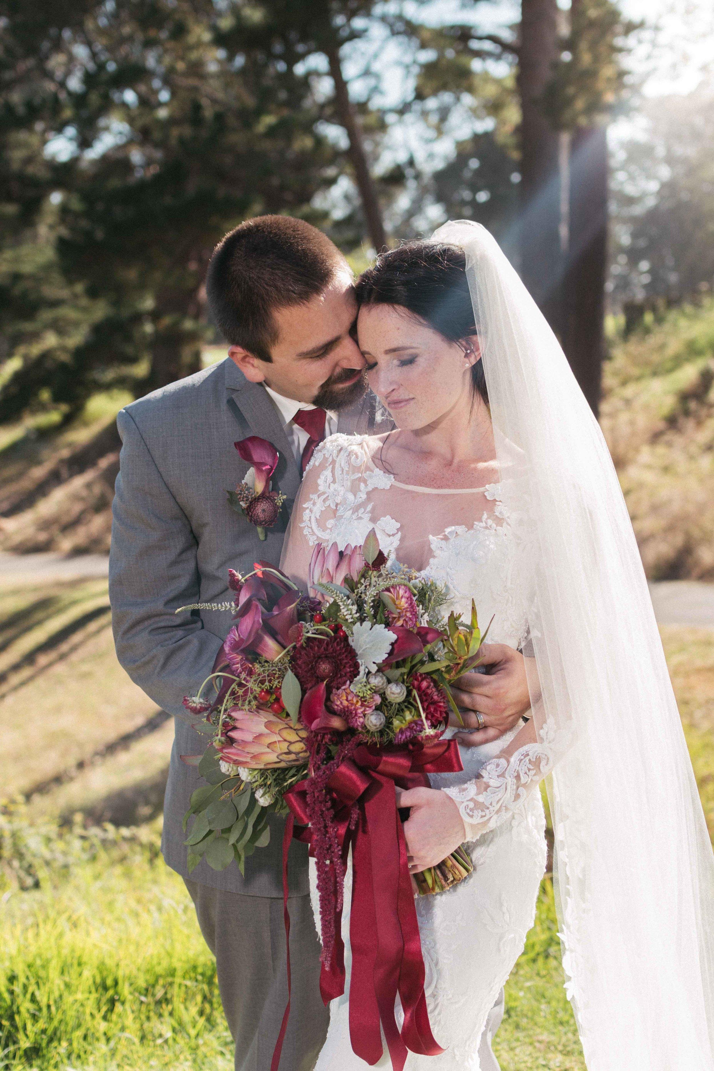 monterey-wedding-photography (225 of 496).JPG