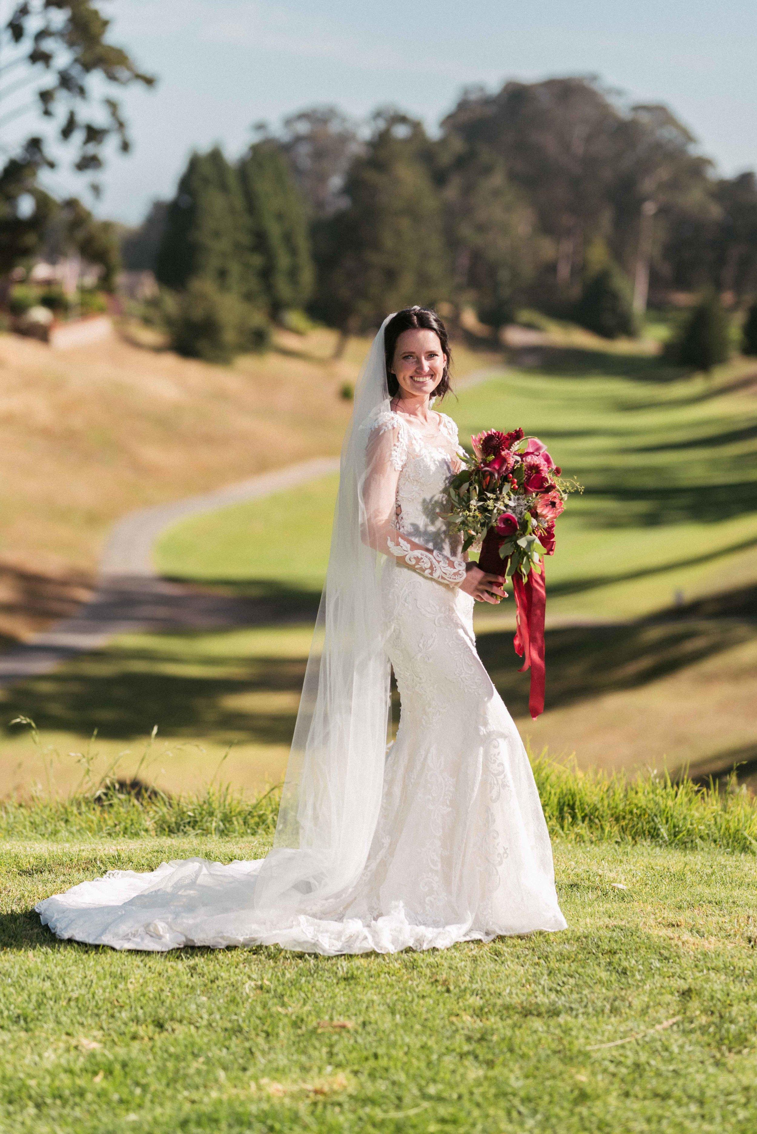 monterey-wedding-photography (234 of 496).JPG