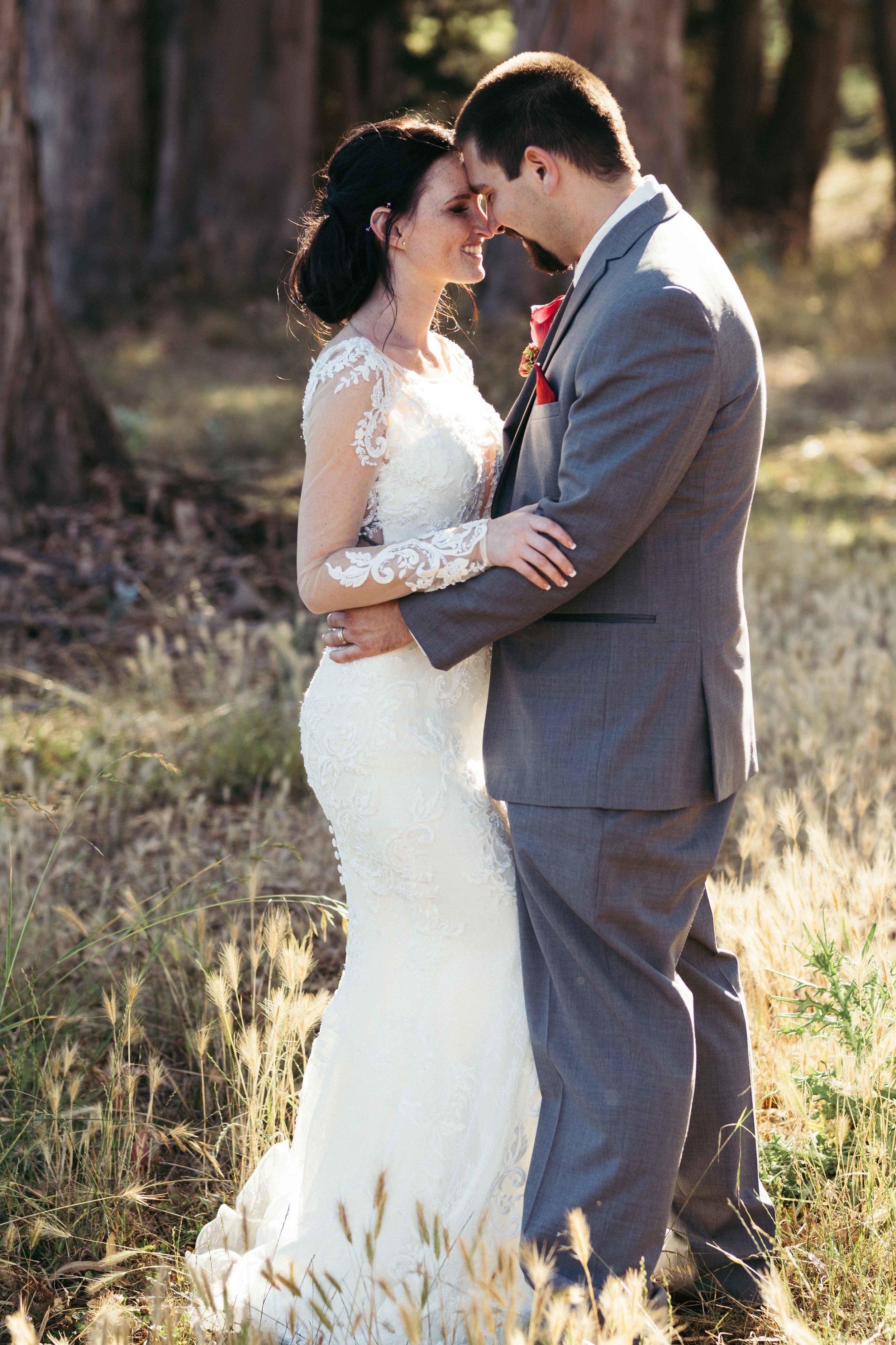 monterey-wedding-photography (262 of 496).JPG