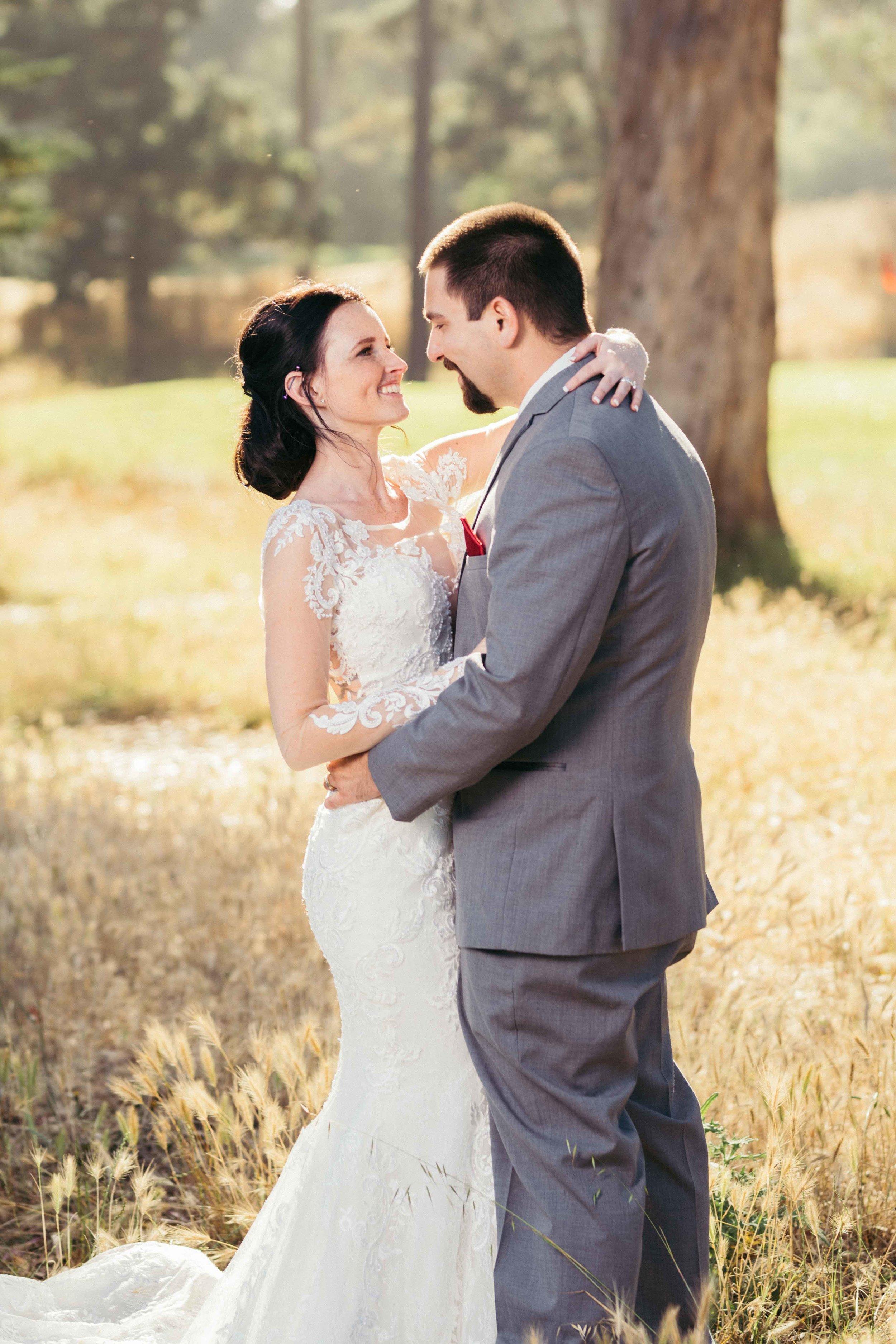 monterey-wedding-photography (271 of 496).JPG