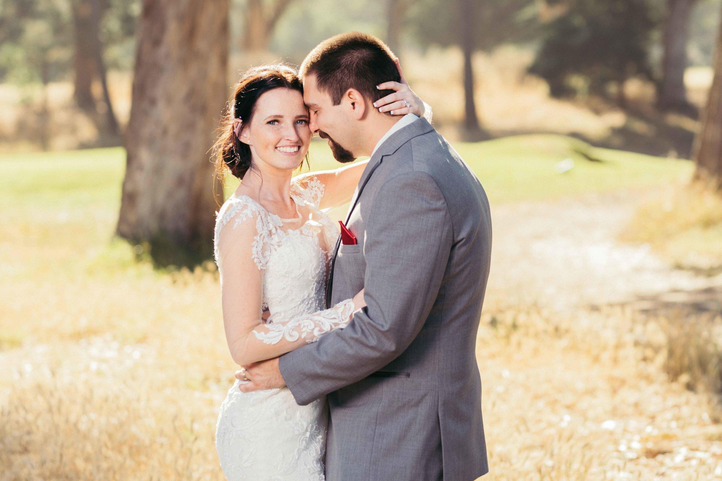 monterey-wedding-photography (282 of 496).JPG