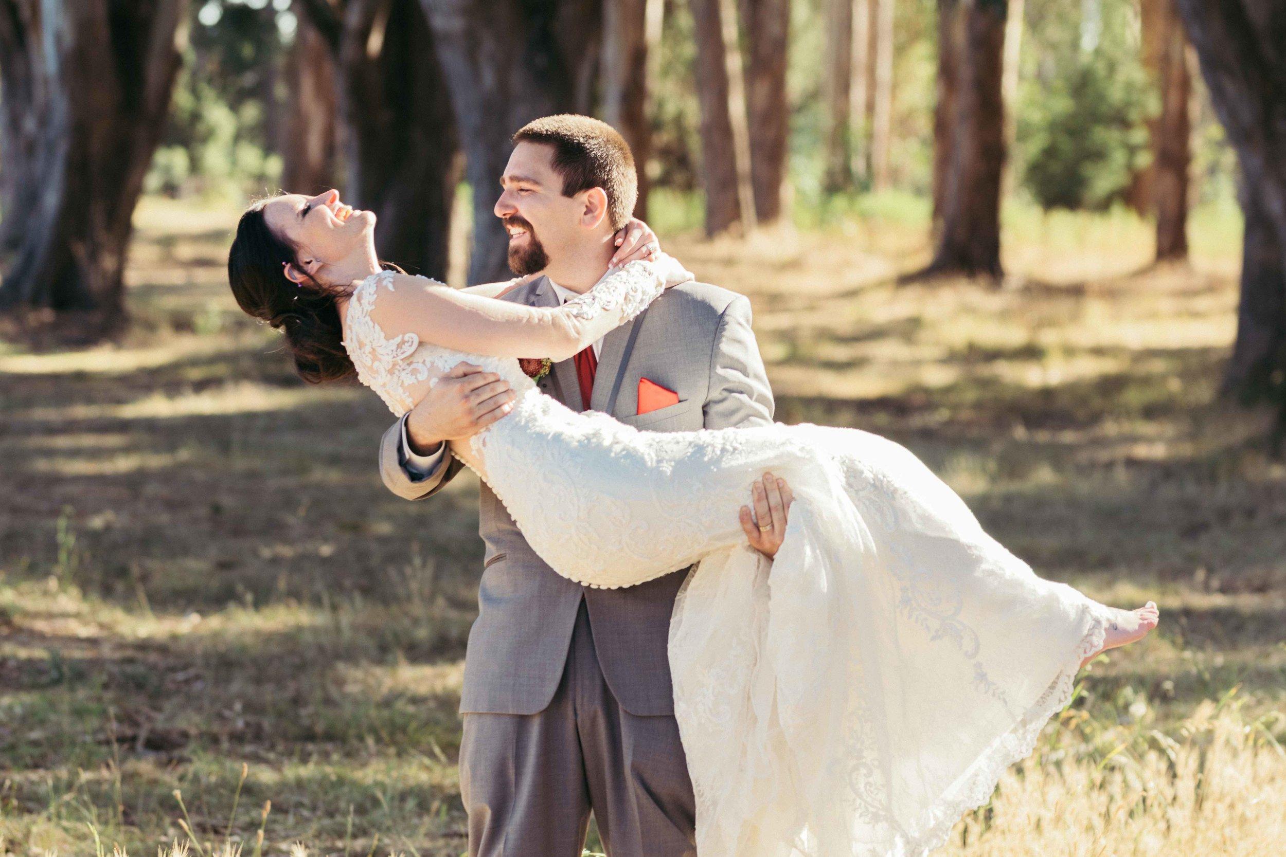 monterey-wedding-photography (291 of 496).JPG