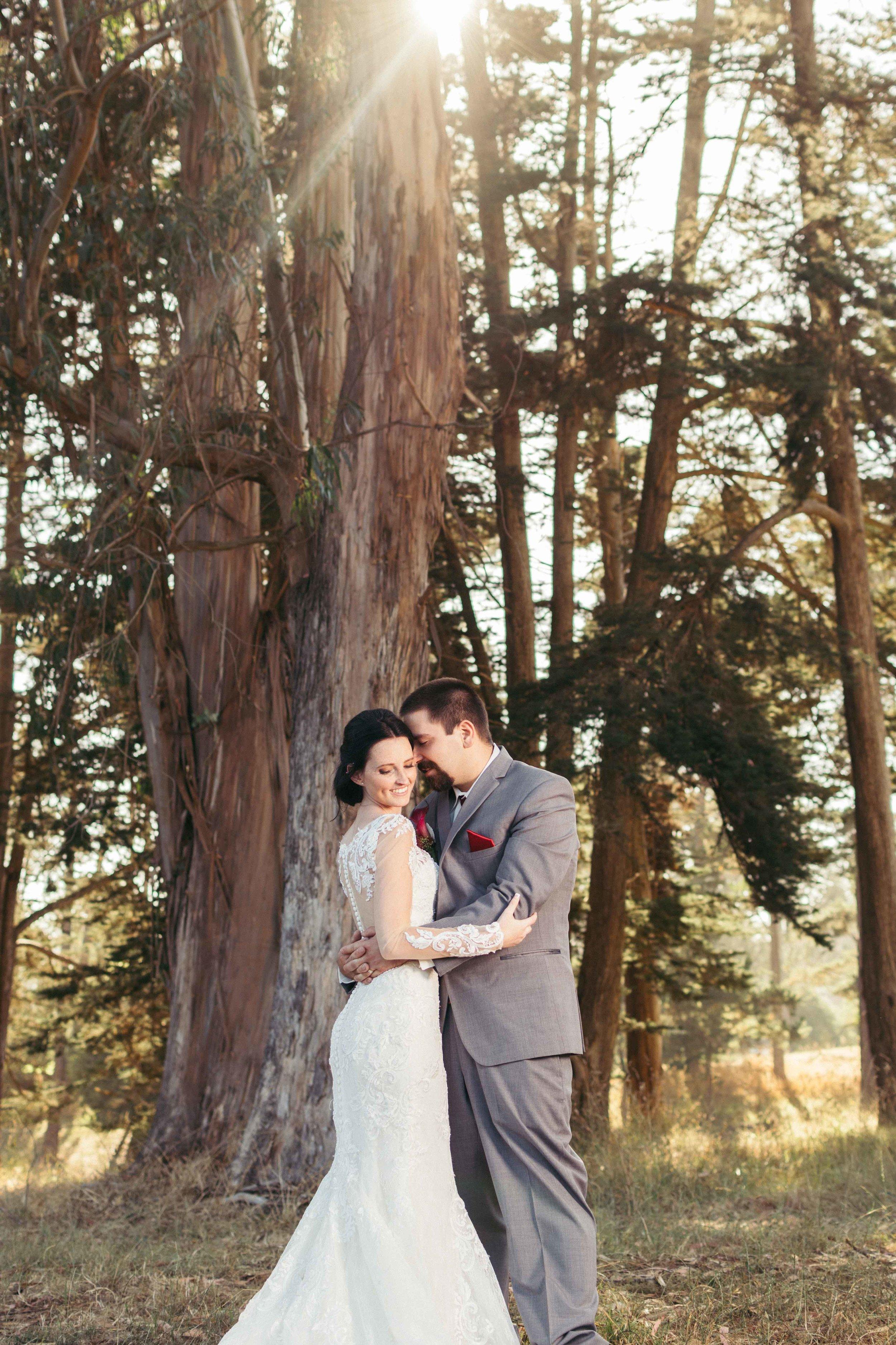 monterey-wedding-photography (298 of 496).JPG