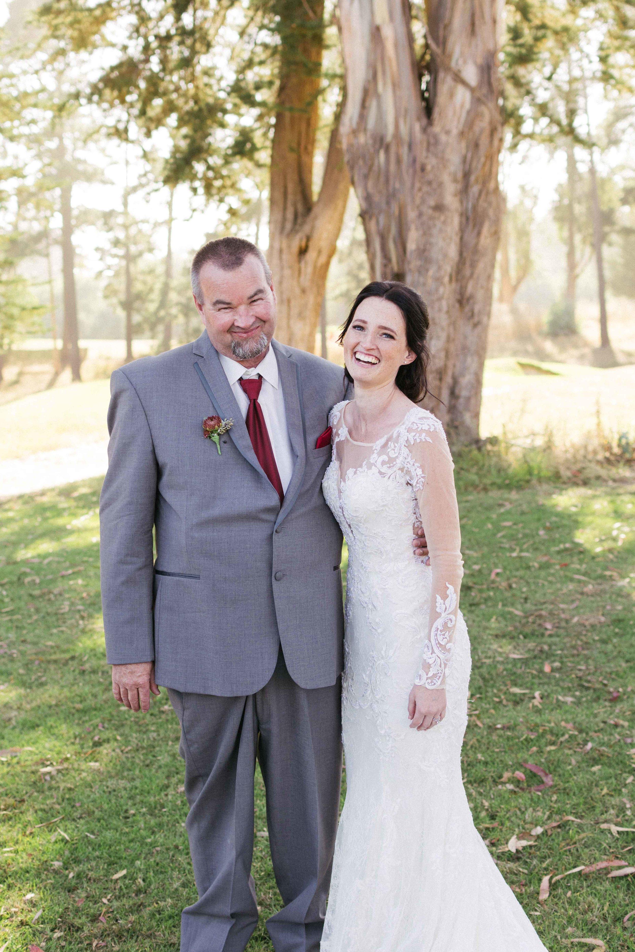 monterey-wedding-photography (321 of 496).JPG