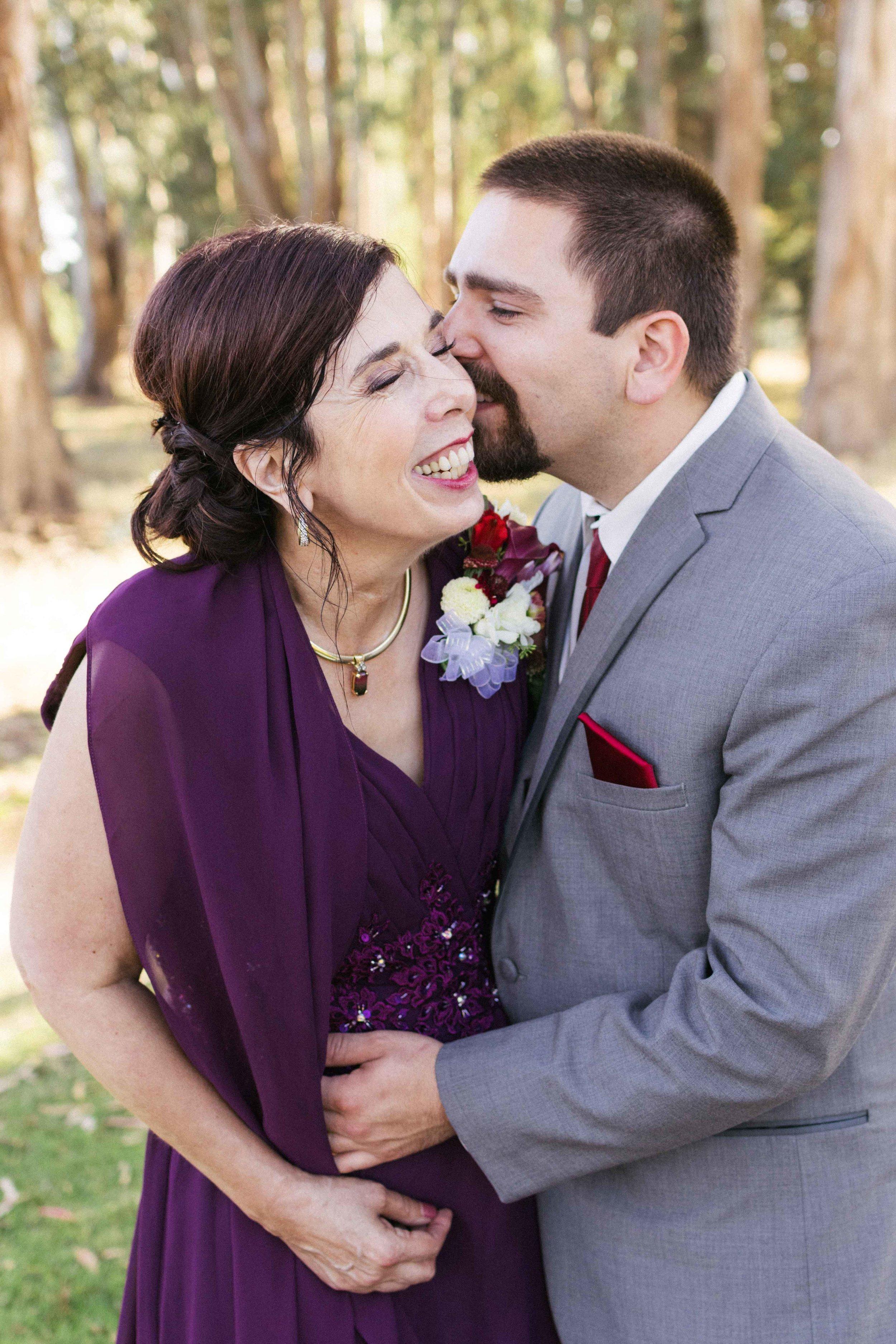 monterey-wedding-photography (323 of 496).JPG