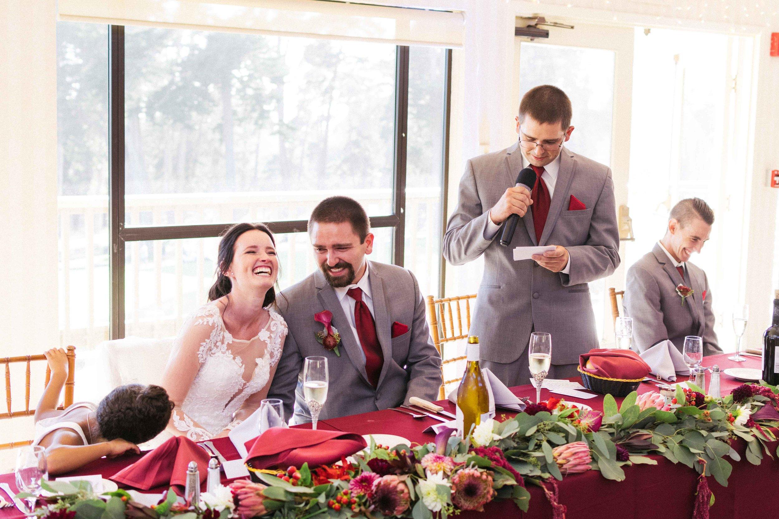 monterey-wedding-photography (365 of 496).JPG