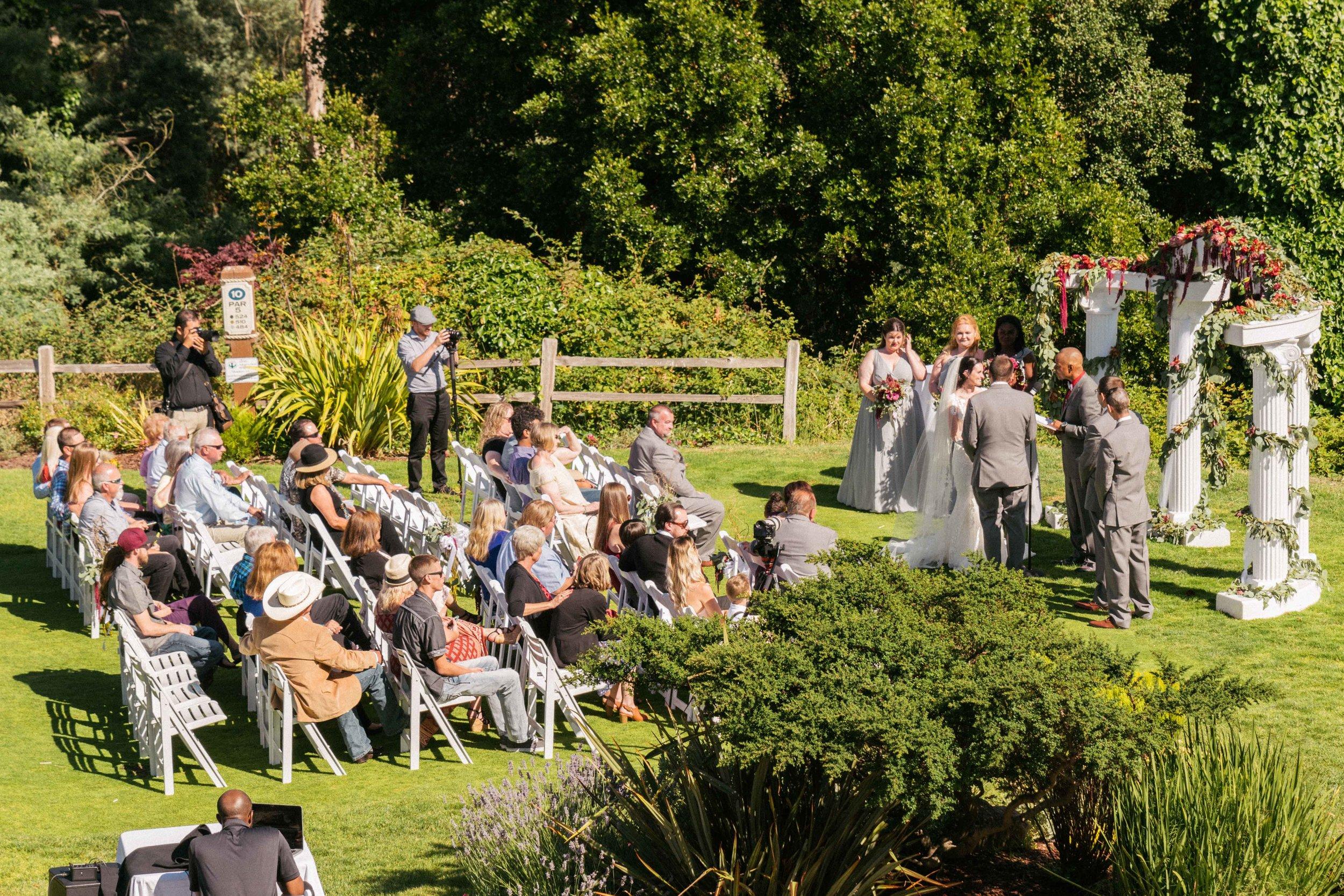 monterey-wedding-photography (379 of 496).JPG