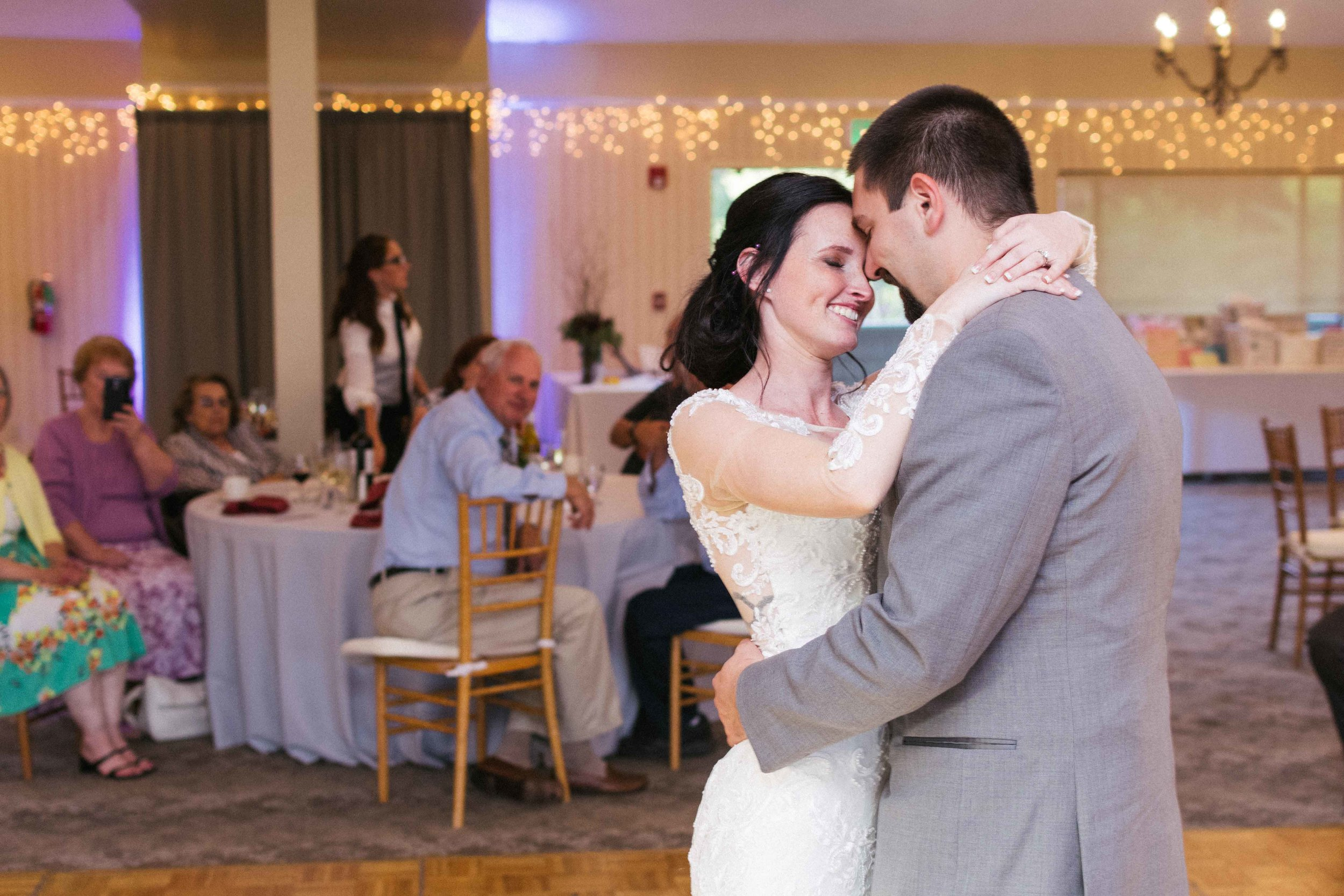 monterey-wedding-photography (393 of 496).JPG