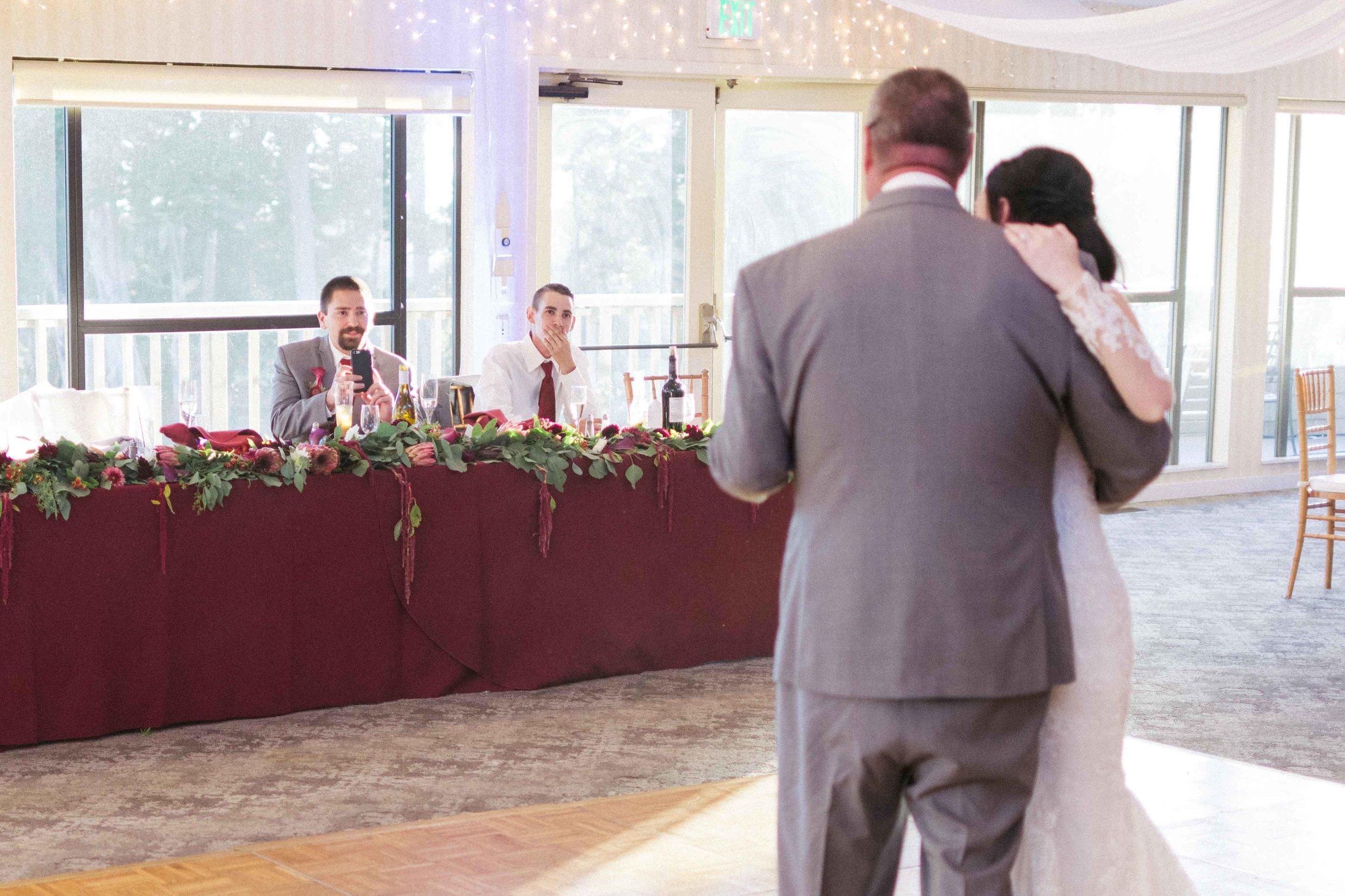 monterey-wedding-photography (417 of 496).JPG