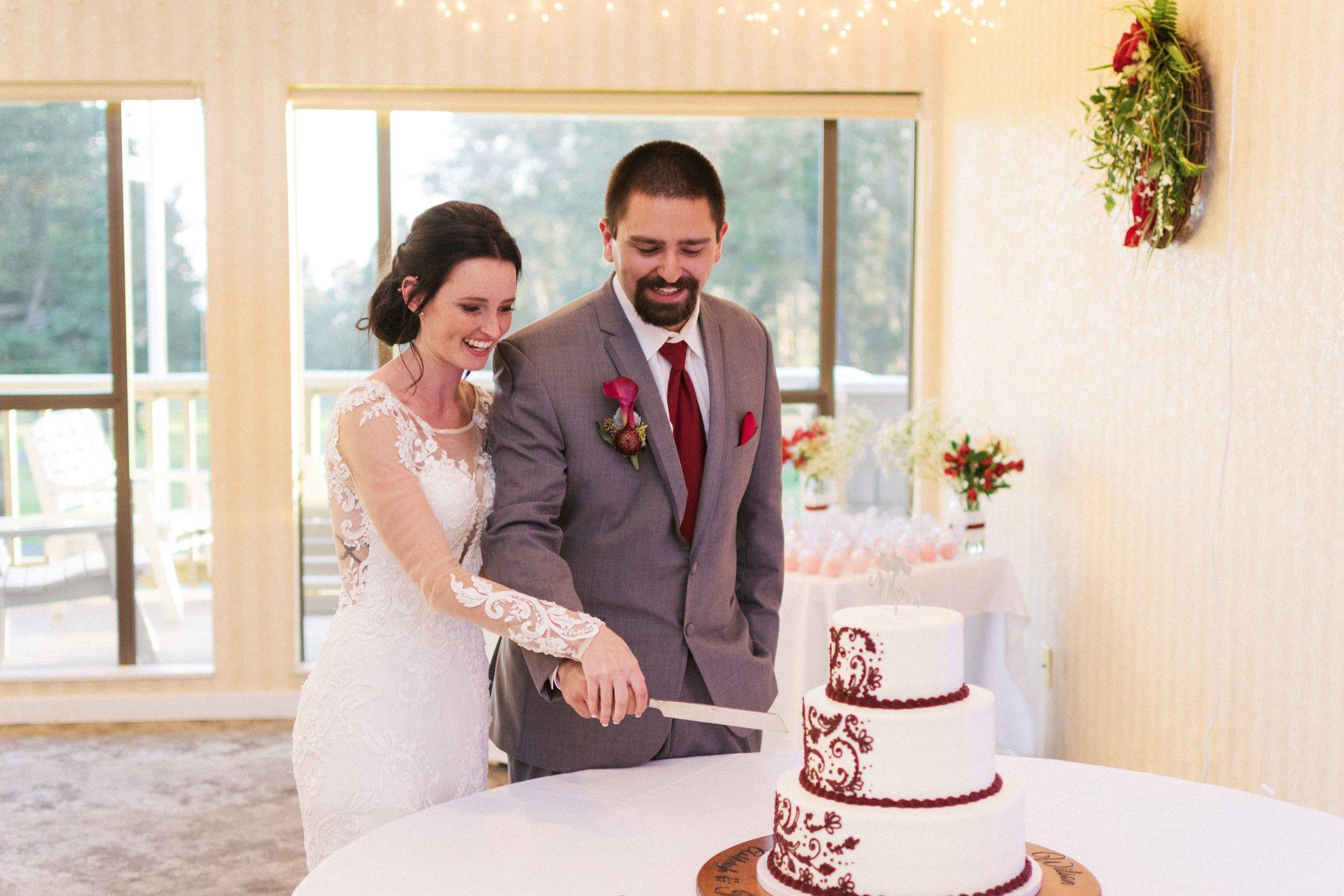 monterey-wedding-photography (427 of 496).JPG