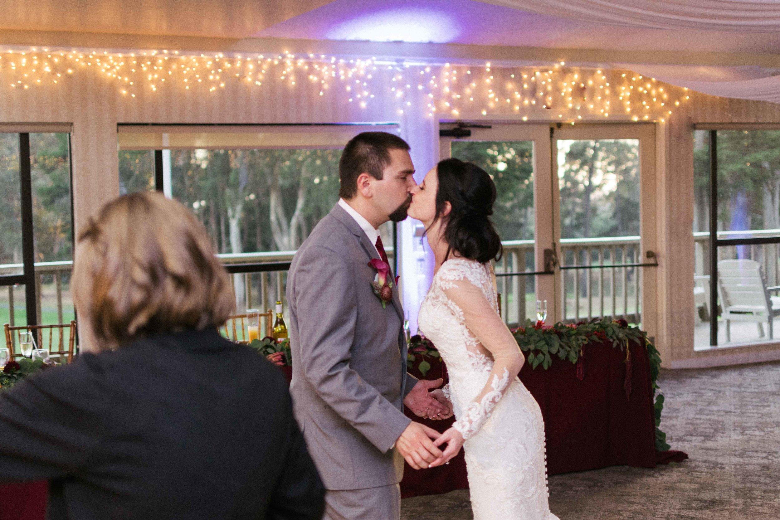 monterey-wedding-photography (450 of 496).JPG