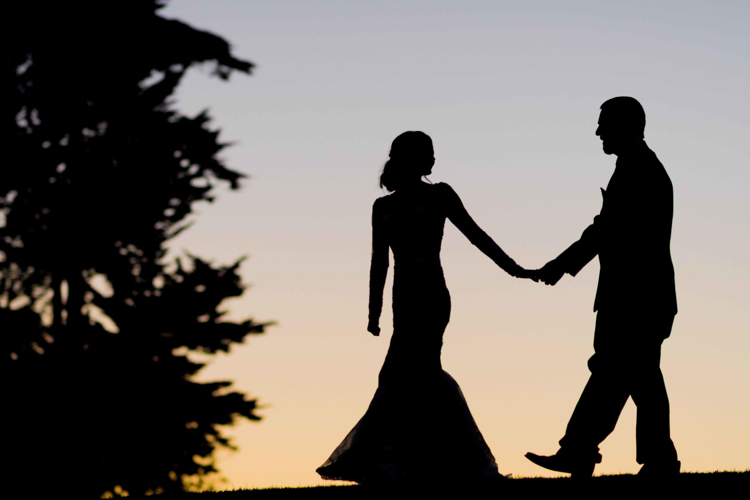 monterey-wedding-photography (472 of 496).JPG