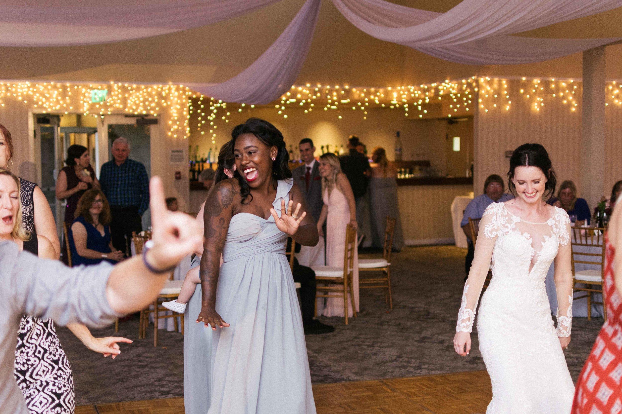 monterey-wedding-photography (460 of 496).JPG