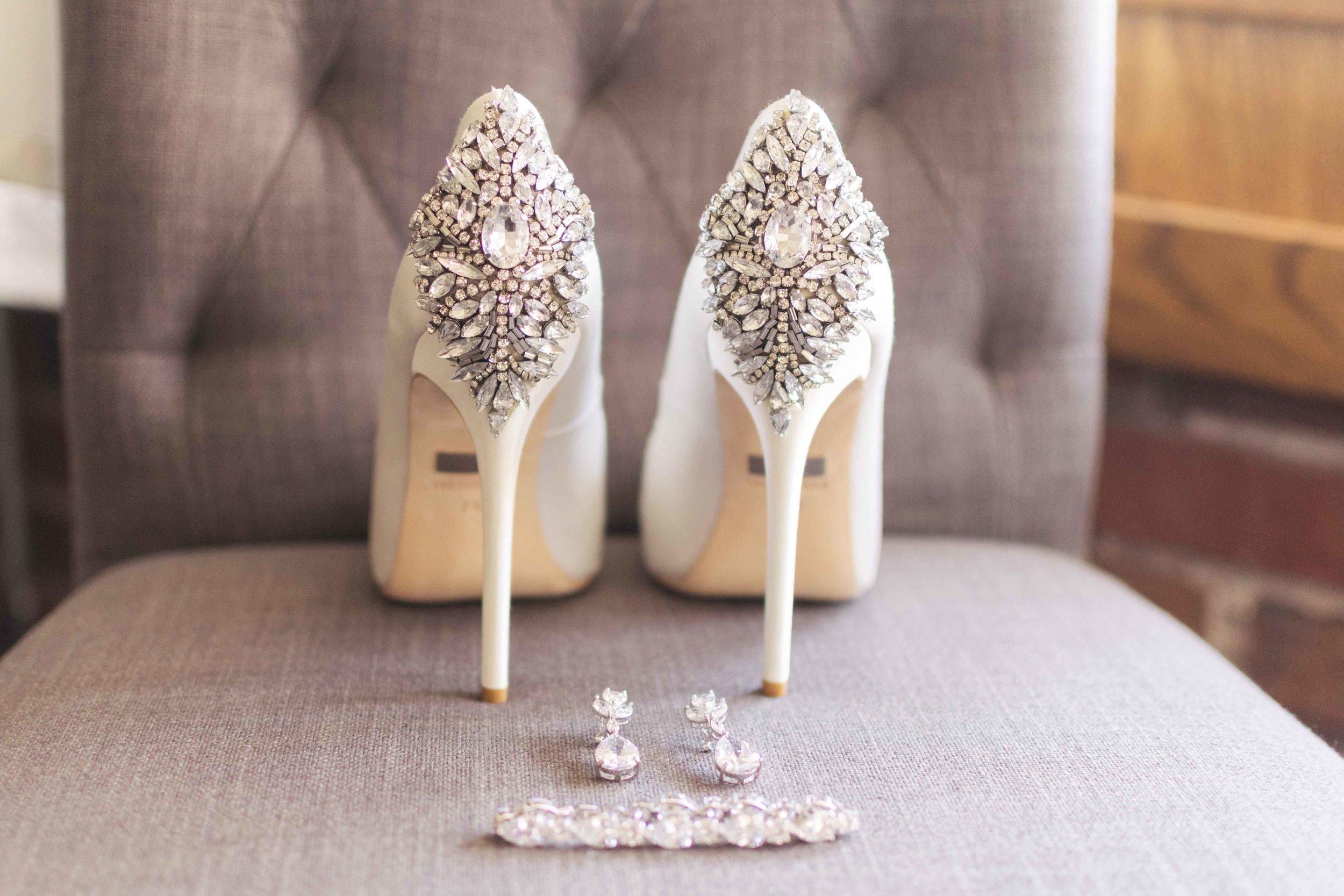 merced-wedding-photographer-fairgrounds-ramon-esther-1.JPG