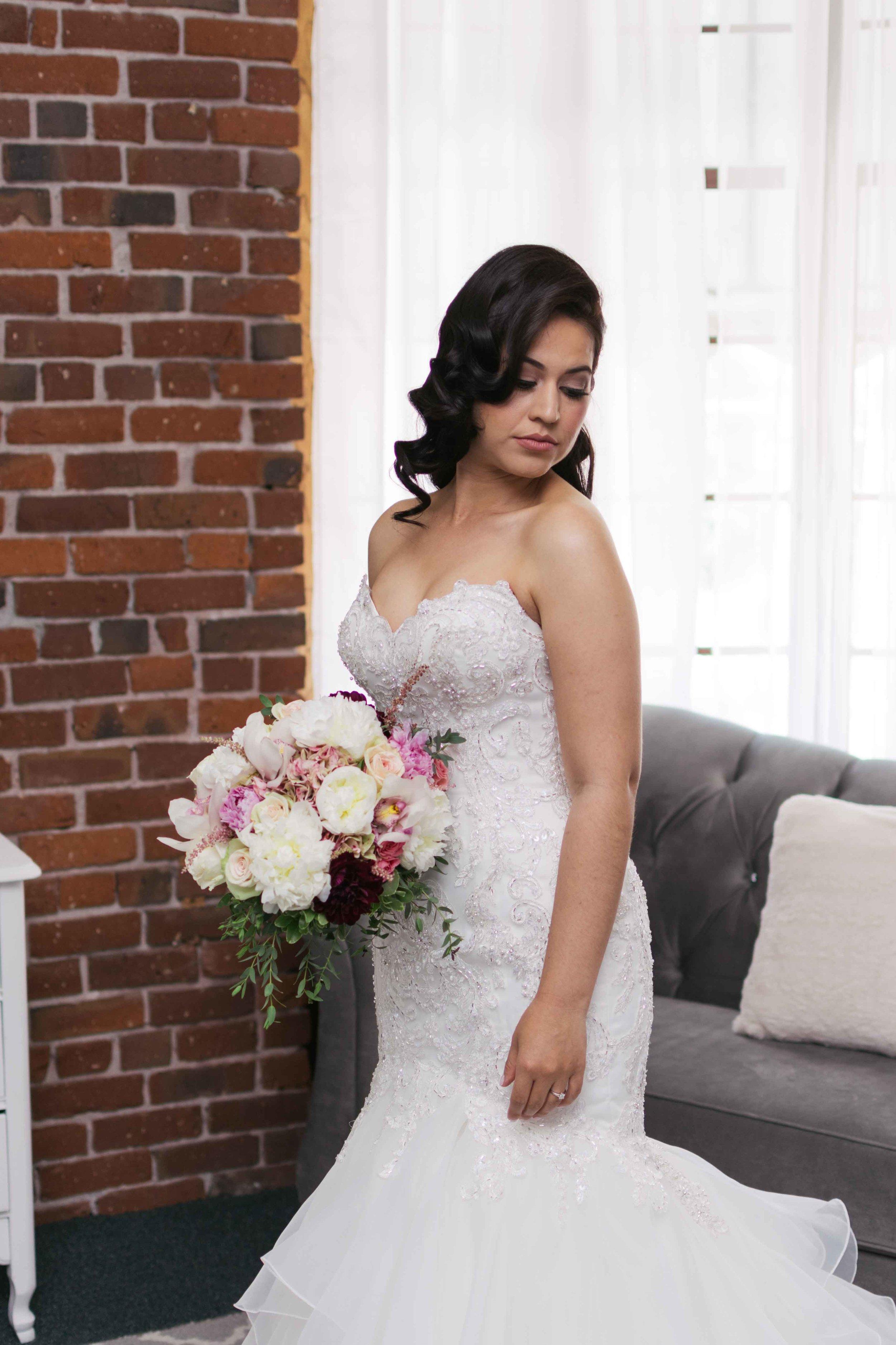 merced-wedding-photographer-fairgrounds-ramon-esther-57.JPG