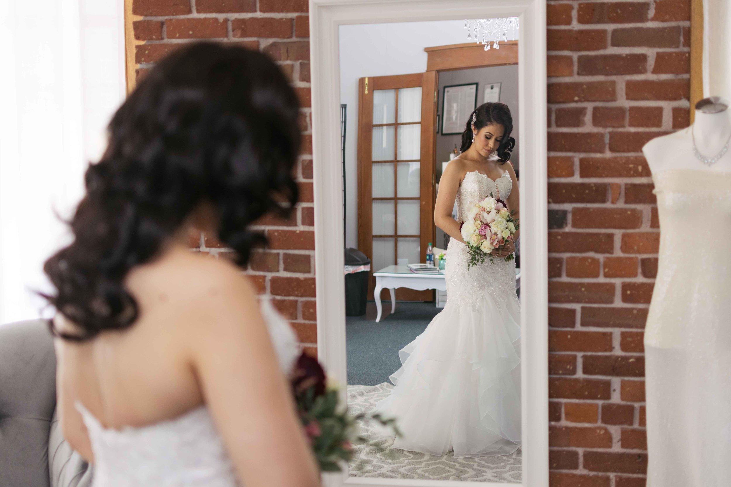 merced-wedding-photographer-fairgrounds-ramon-esther-52.JPG