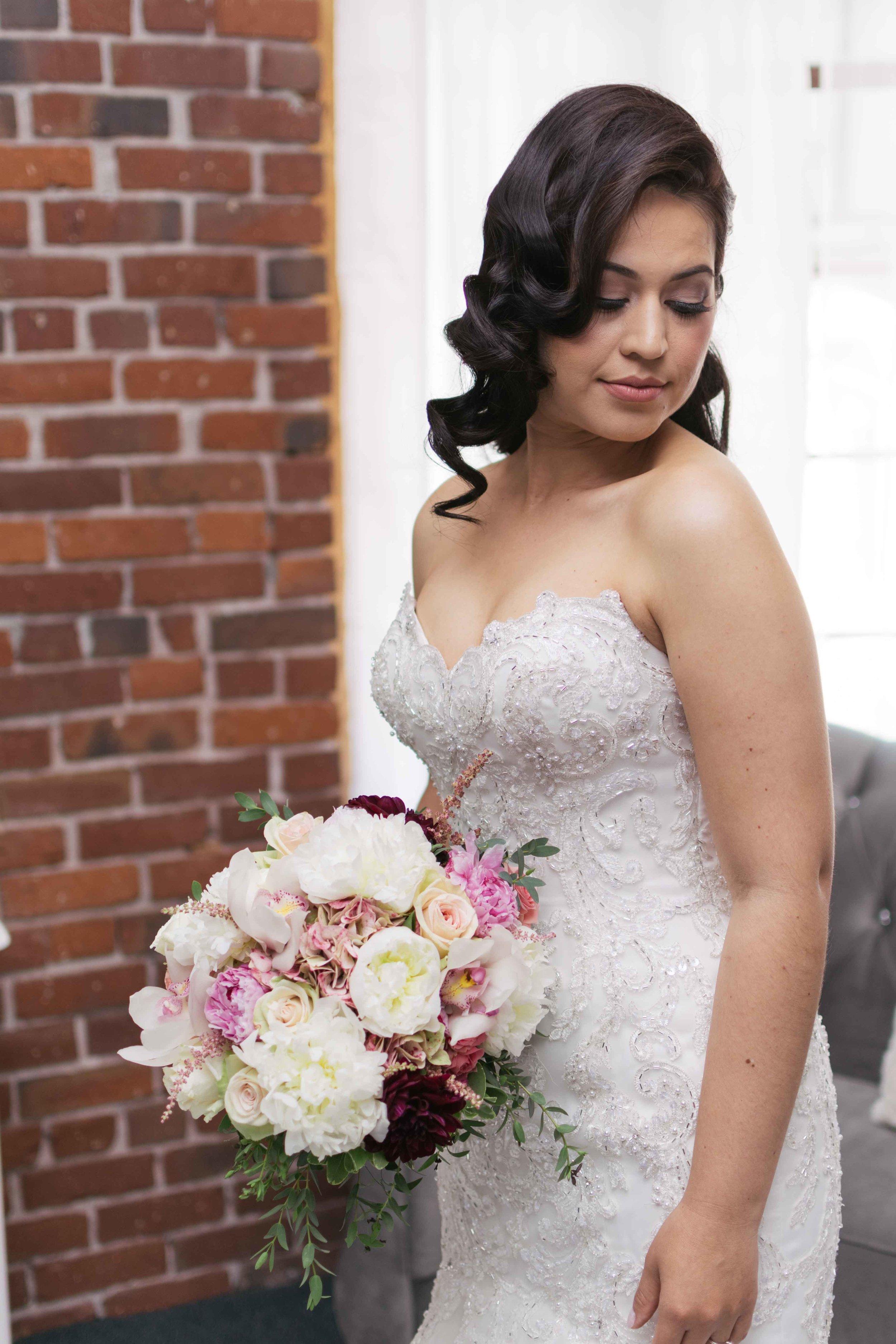 merced-wedding-photographer-fairgrounds-ramon-esther-59.JPG