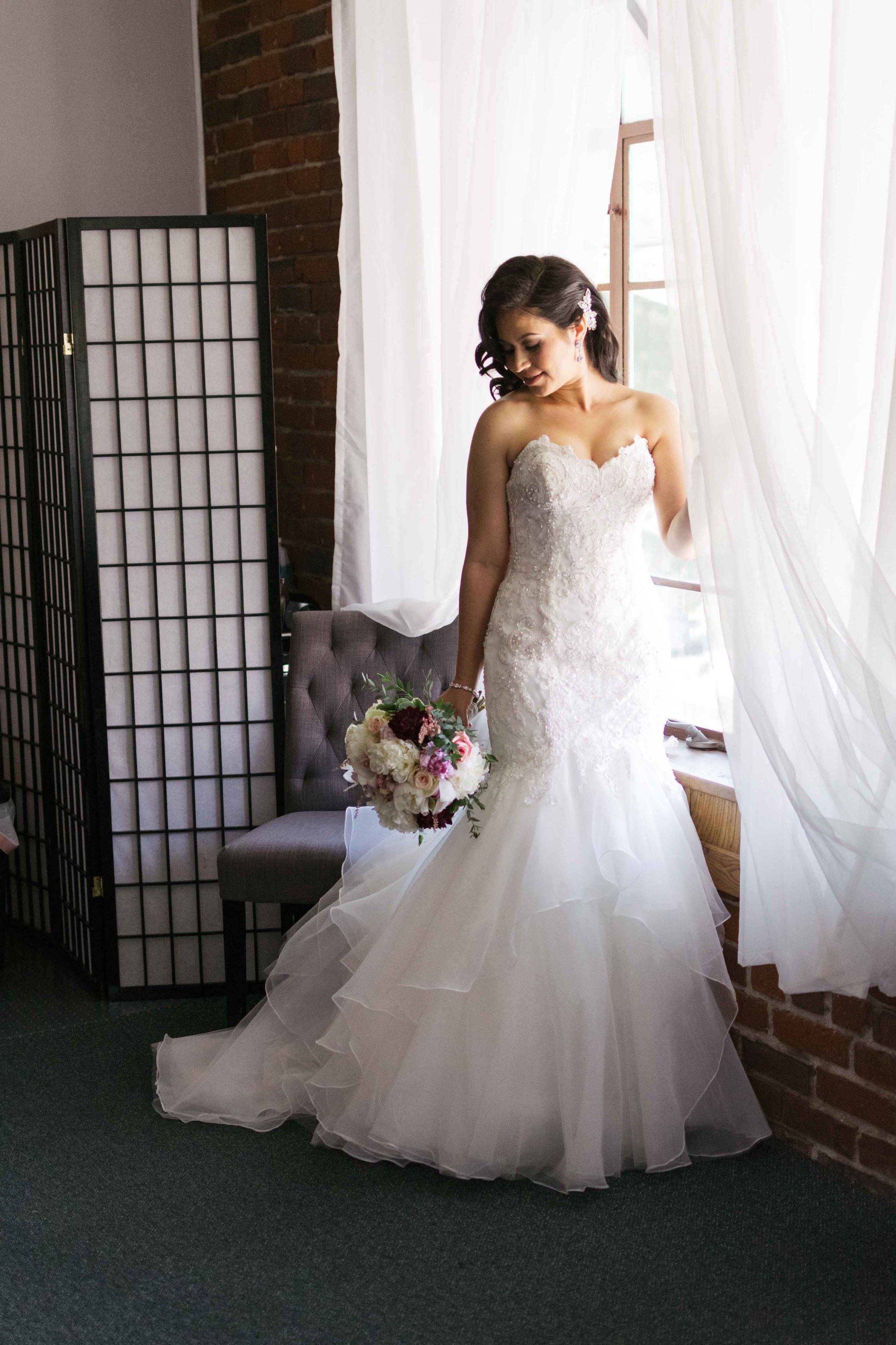 merced-wedding-photographer-fairgrounds-ramon-esther-83.JPG