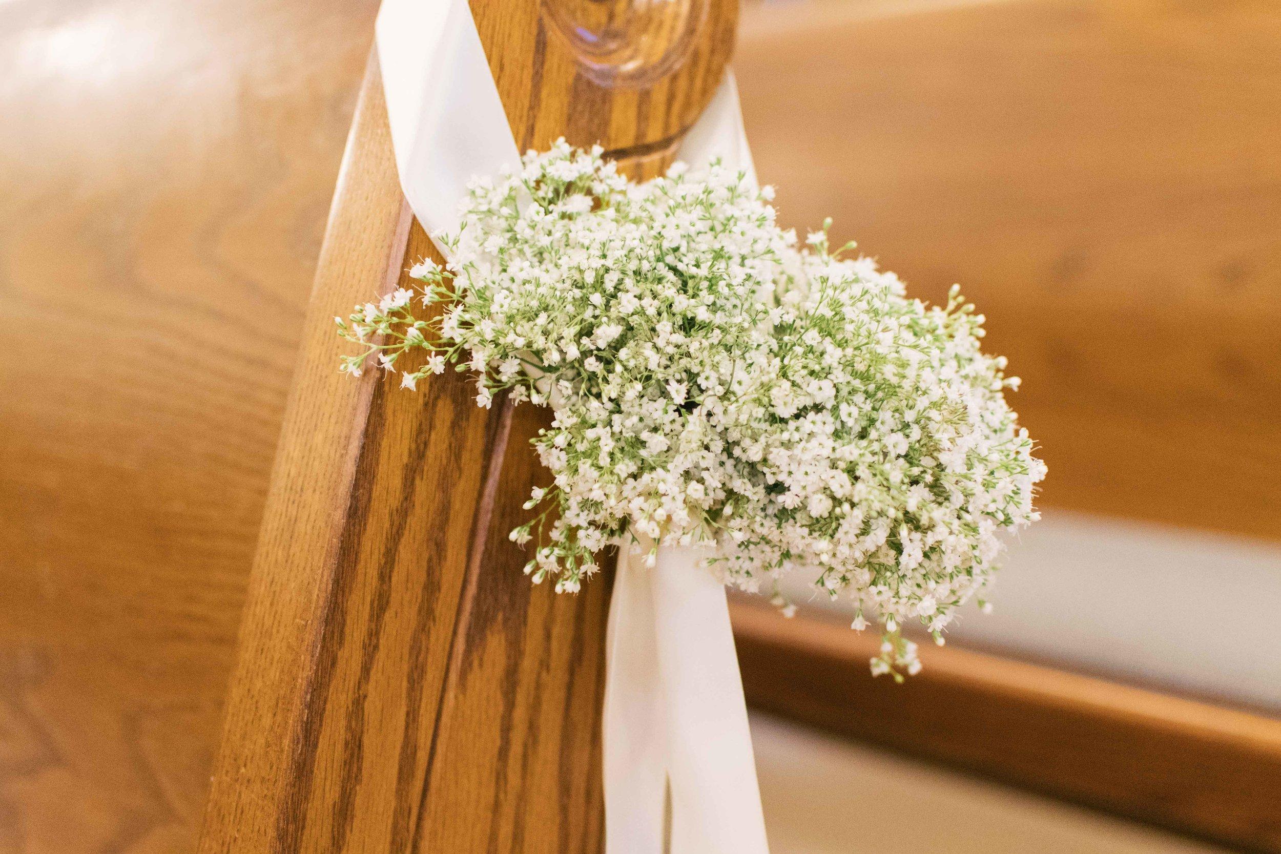 merced-wedding-photographer-fairgrounds-ramon-esther-107.JPG