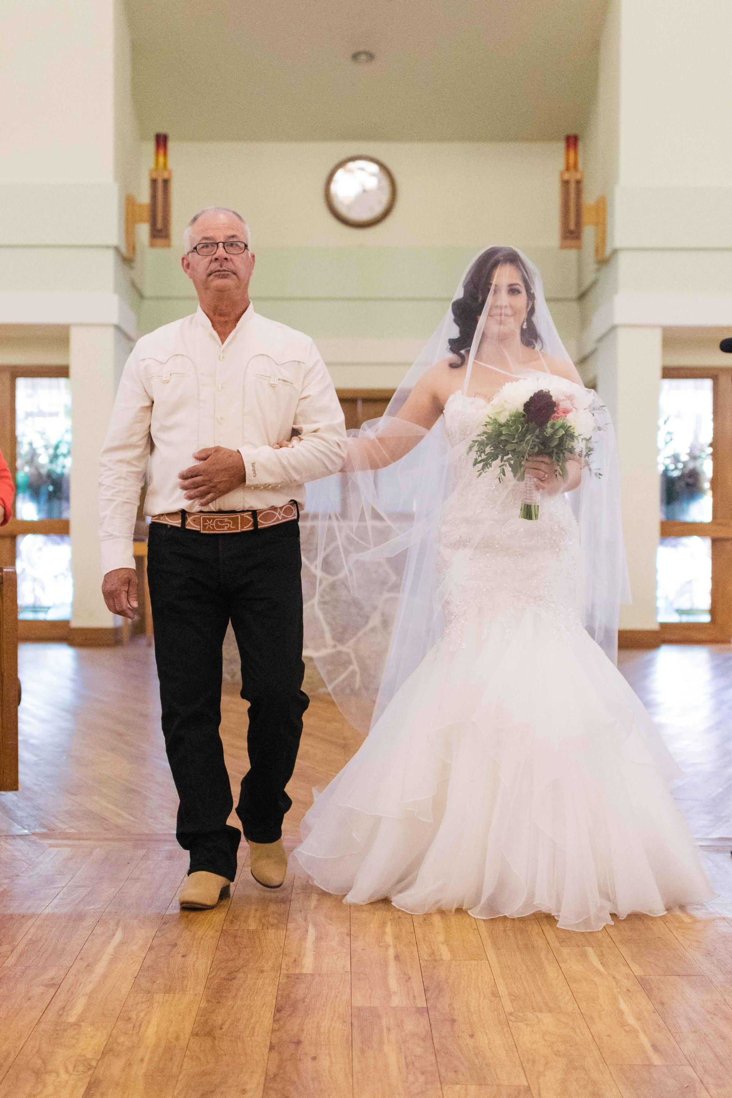 merced-wedding-photographer-fairgrounds-ramon-esther-140.JPG
