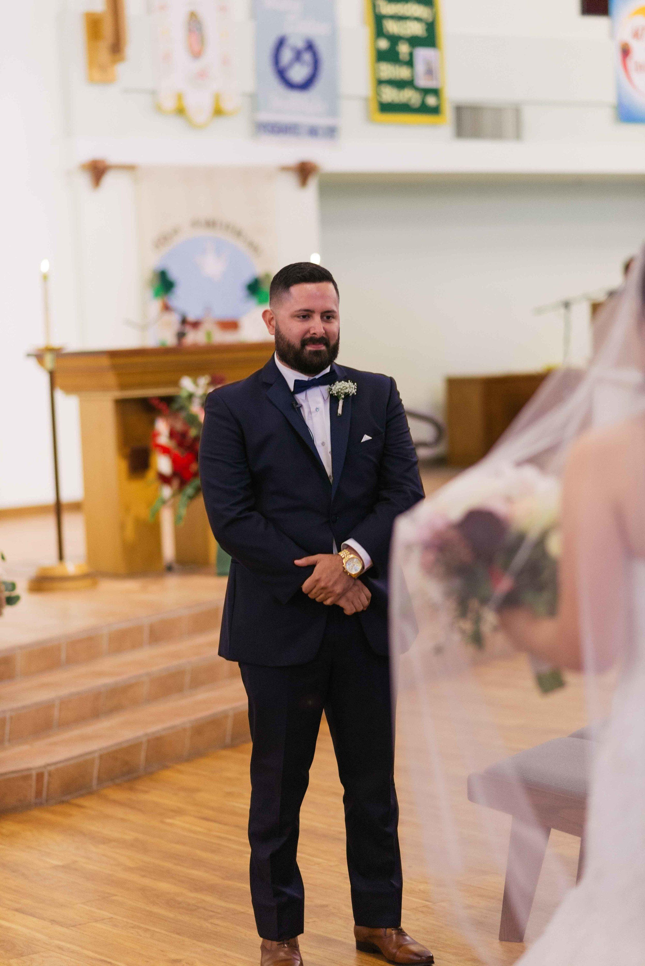 merced-wedding-photographer-fairgrounds-ramon-esther-147.JPG