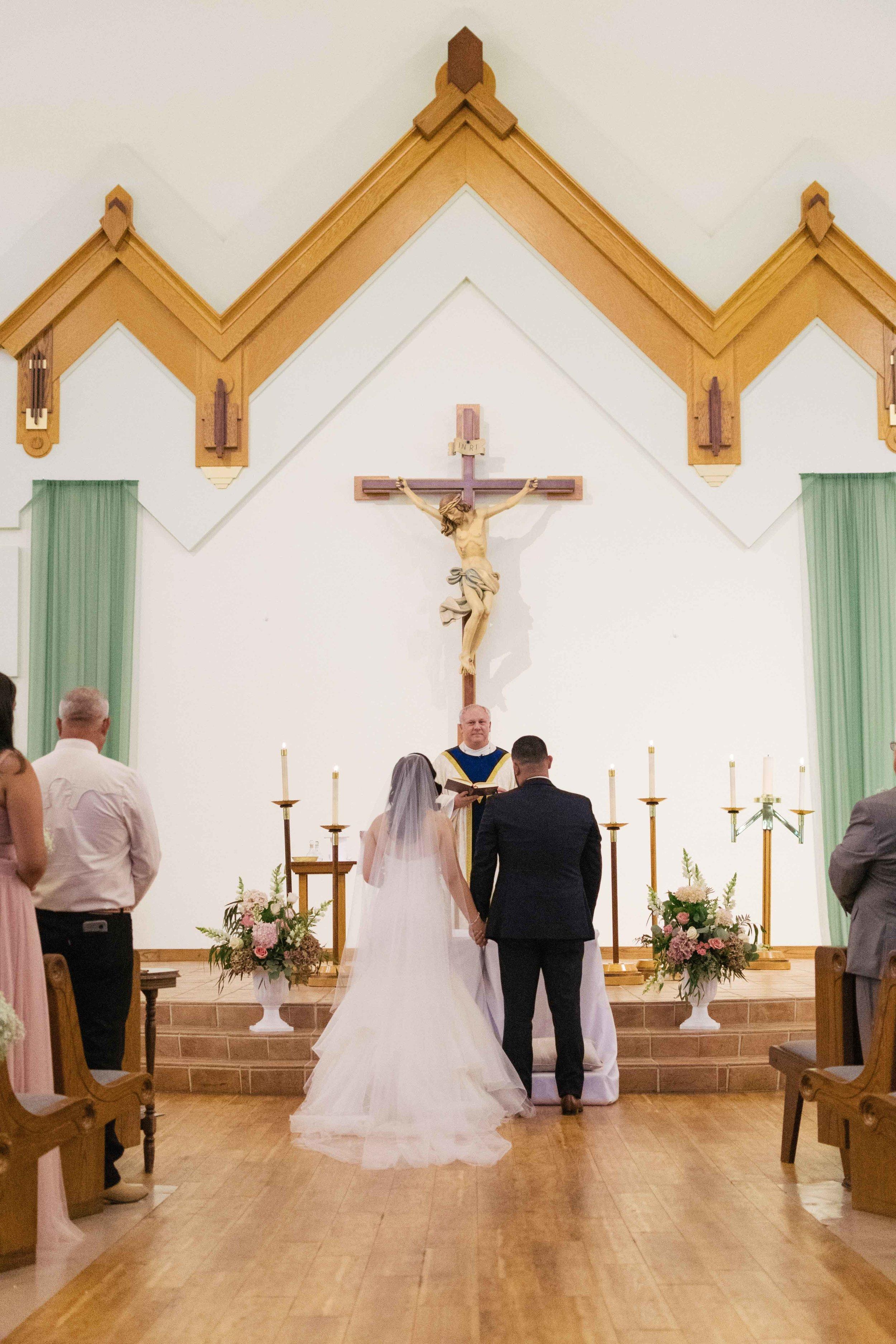 merced-wedding-photographer-fairgrounds-ramon-esther-152.JPG
