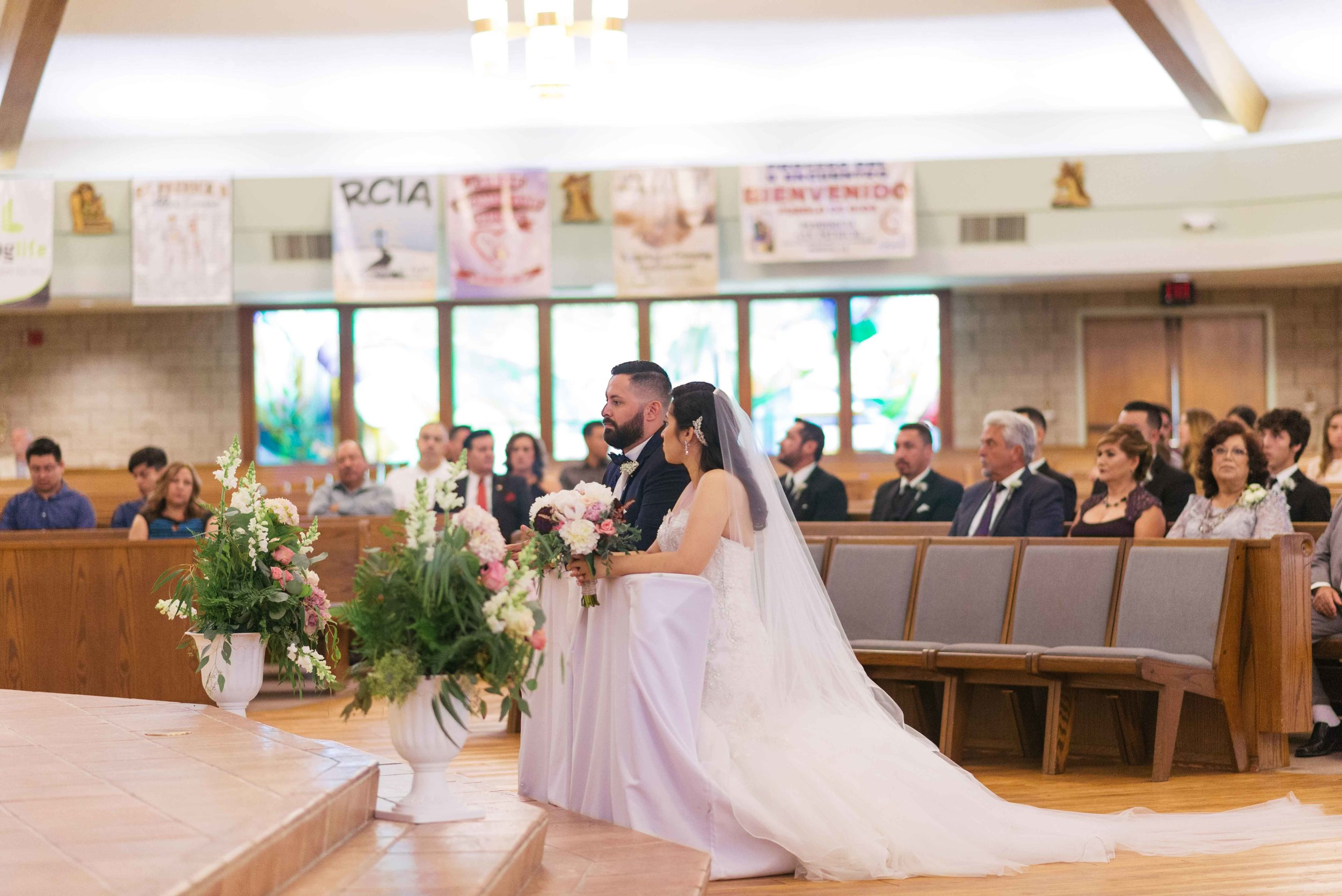 merced-wedding-photographer-fairgrounds-ramon-esther-153.JPG