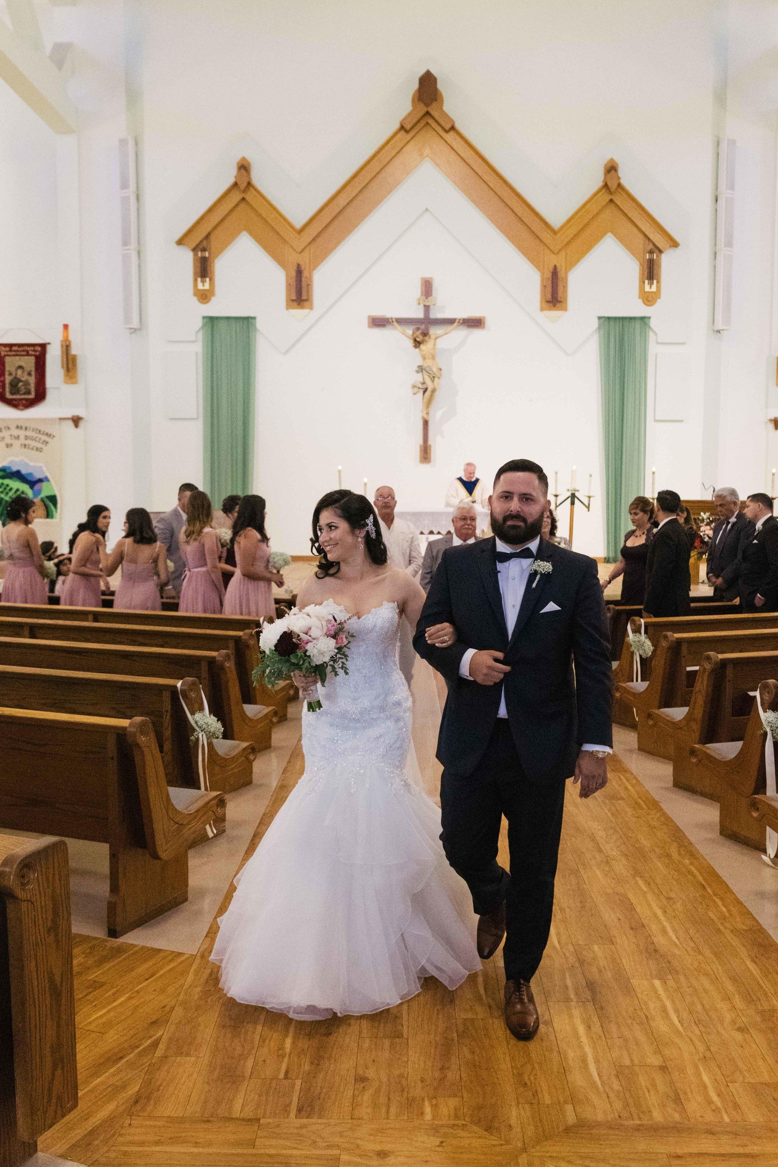 merced-wedding-photographer-fairgrounds-ramon-esther-222.JPG