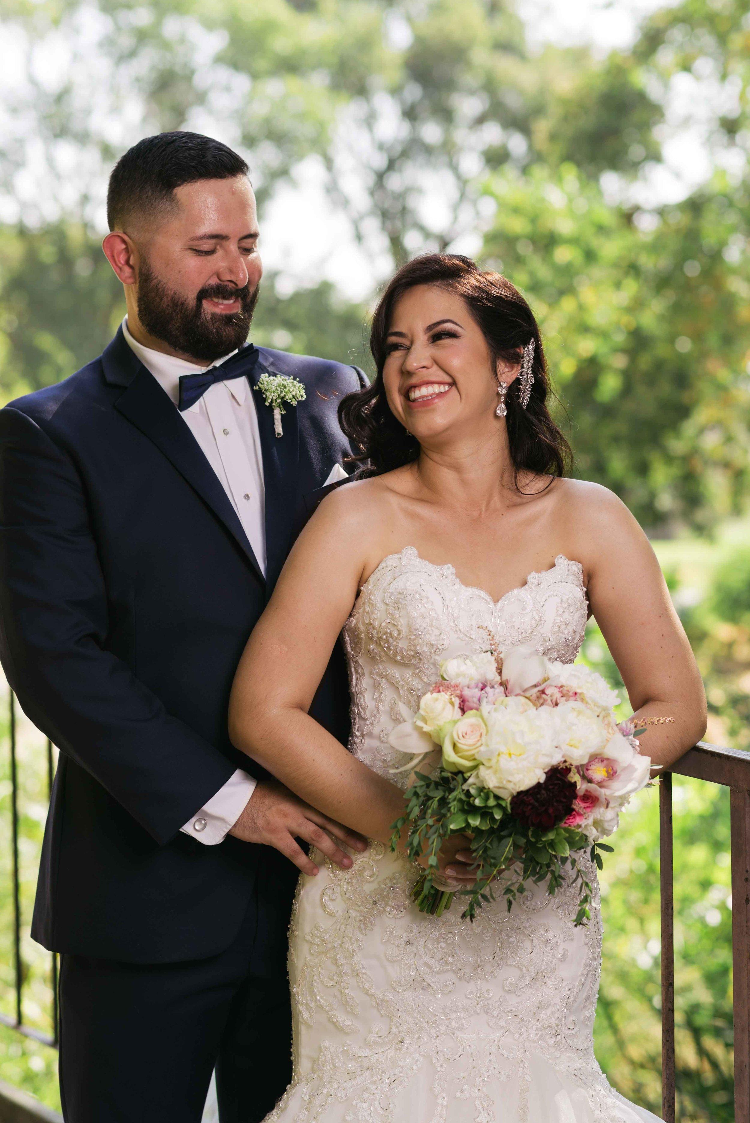 merced-wedding-photographer-fairgrounds-ramon-esther-257.JPG