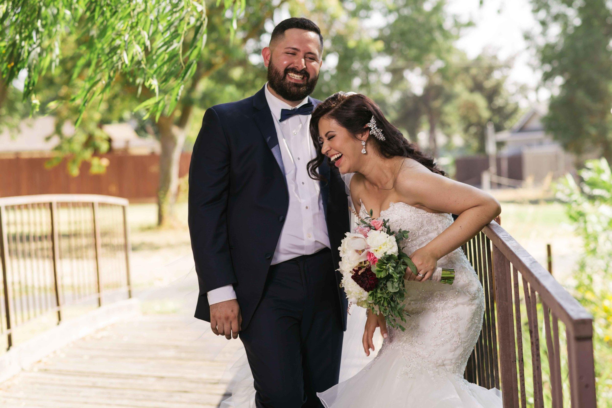 merced-wedding-photographer-fairgrounds-ramon-esther-283.JPG