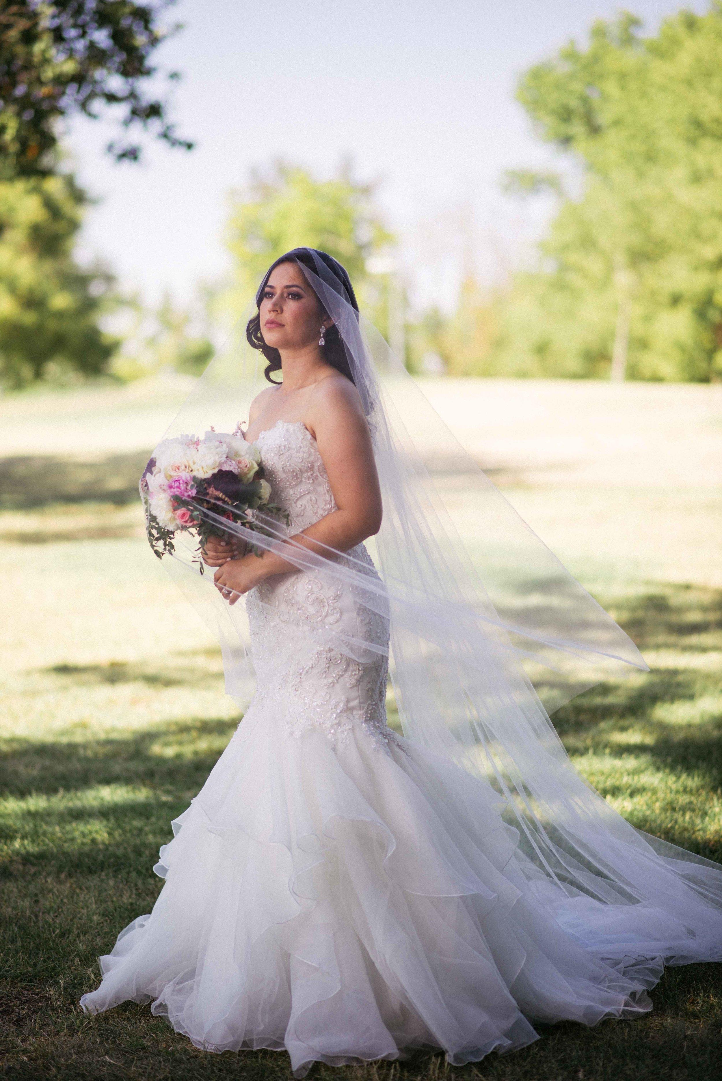 merced-wedding-photographer-fairgrounds-ramon-esther-290.JPG