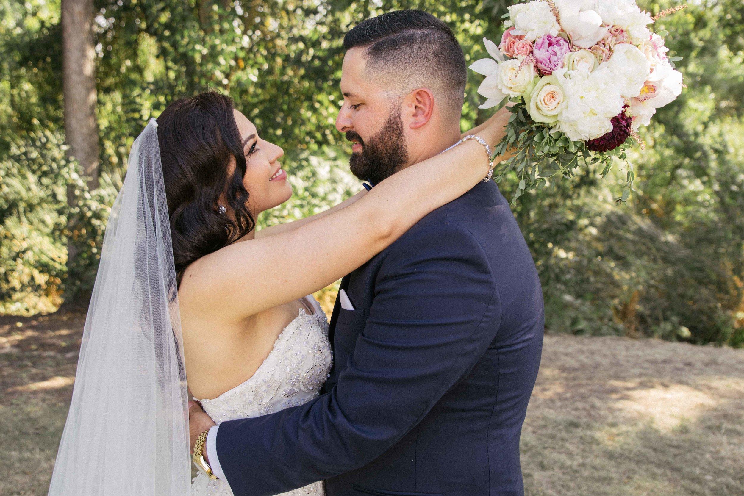 merced-wedding-photographer-fairgrounds-ramon-esther-311.JPG