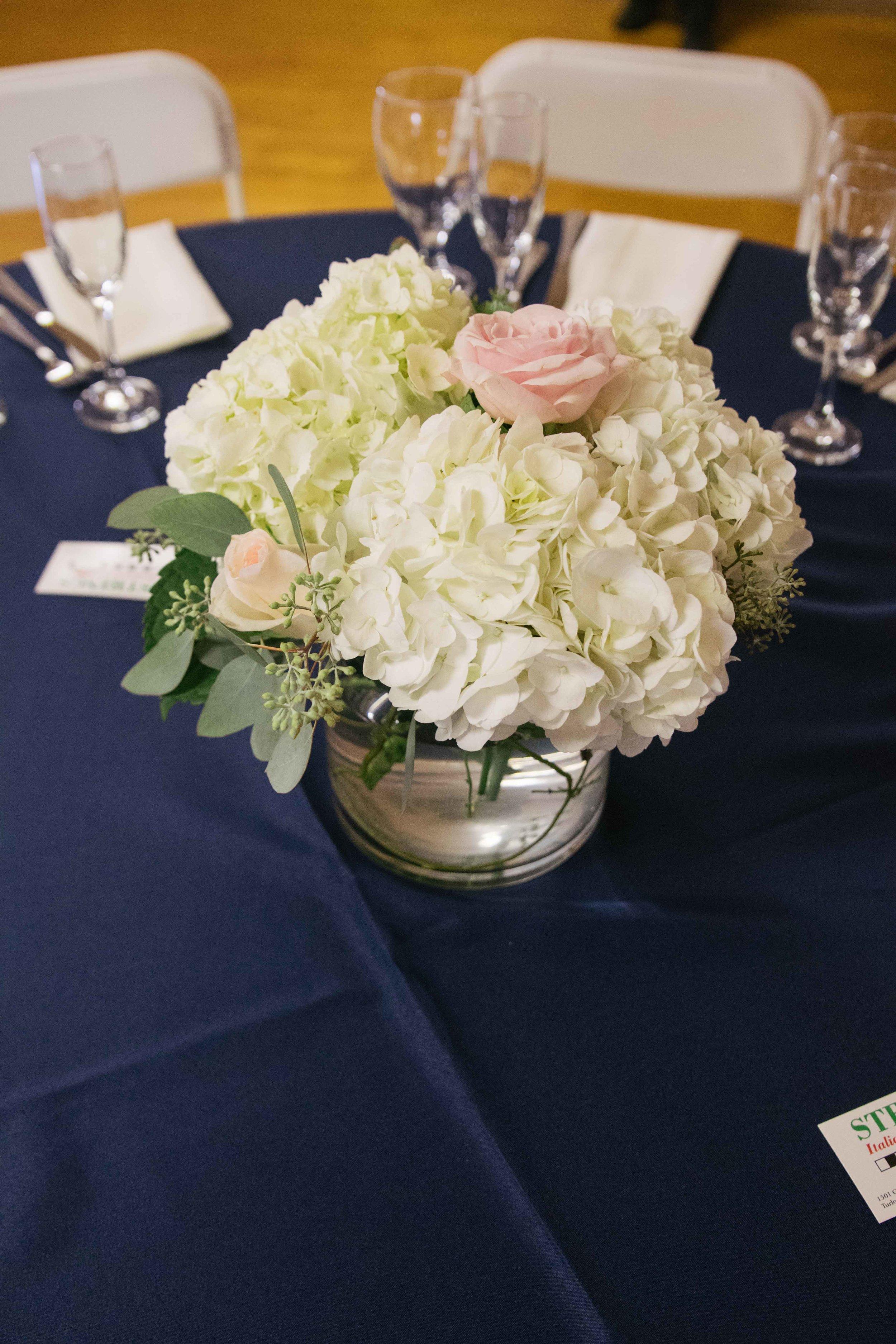 merced-wedding-photographer-fairgrounds-ramon-esther-320.JPG