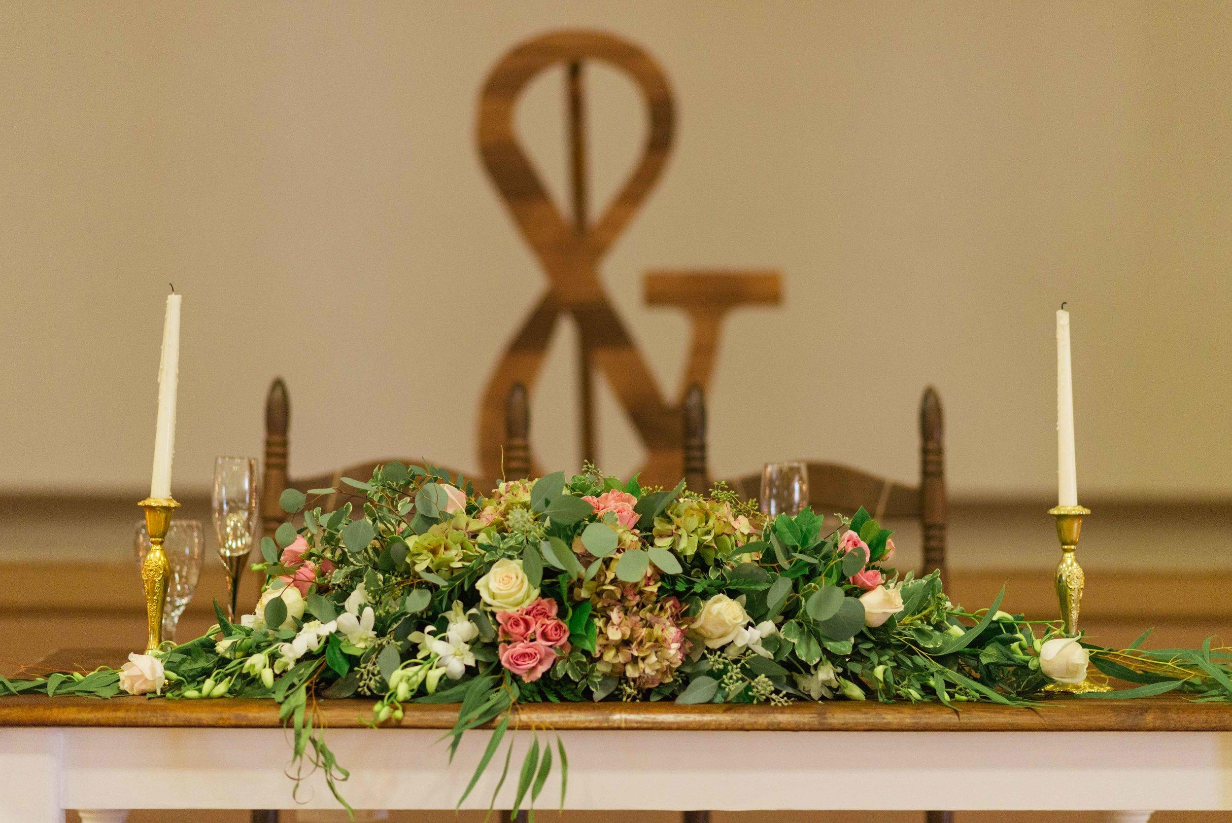 merced-wedding-photographer-fairgrounds-ramon-esther-322.JPG