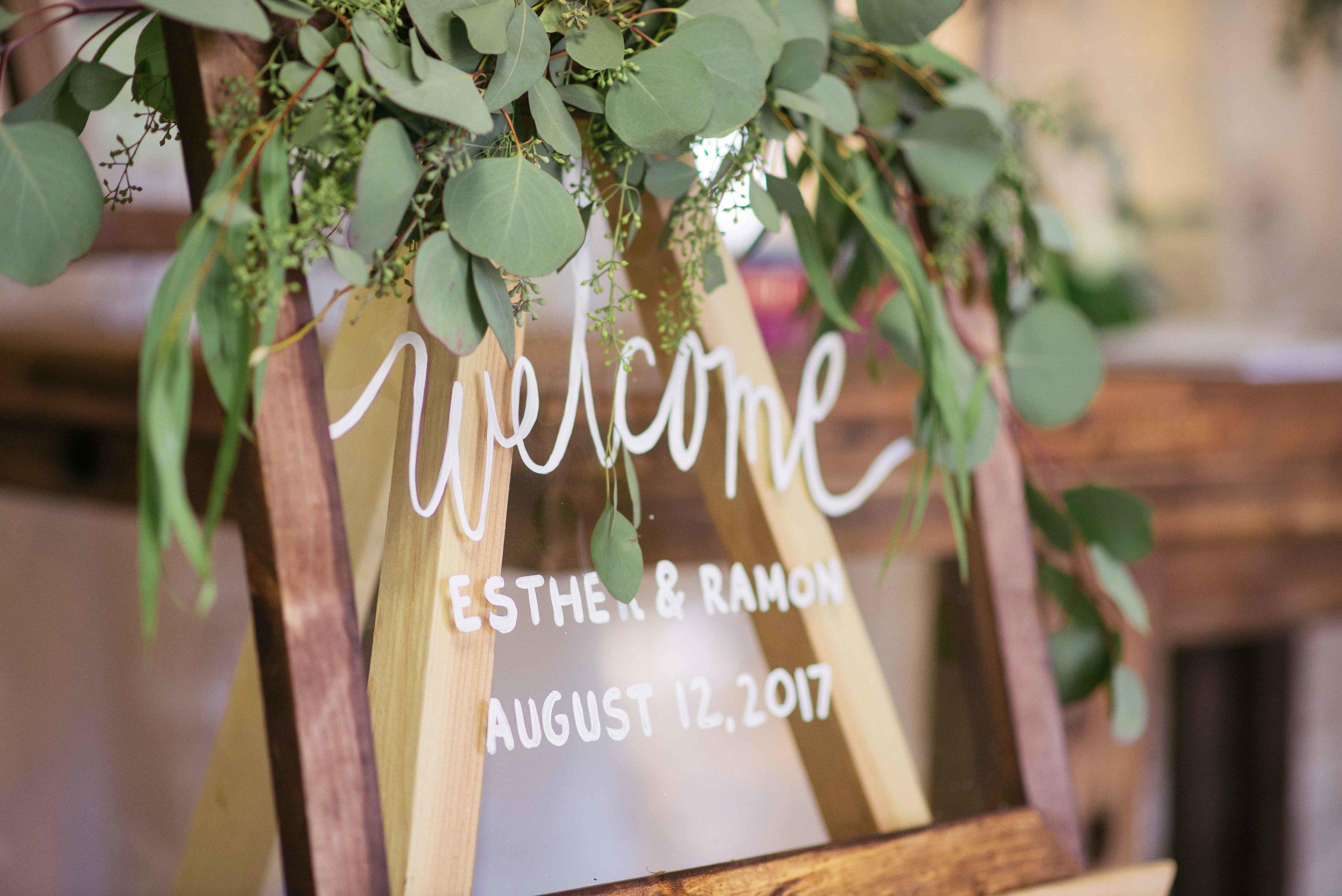 merced-wedding-photographer-fairgrounds-ramon-esther-345.JPG