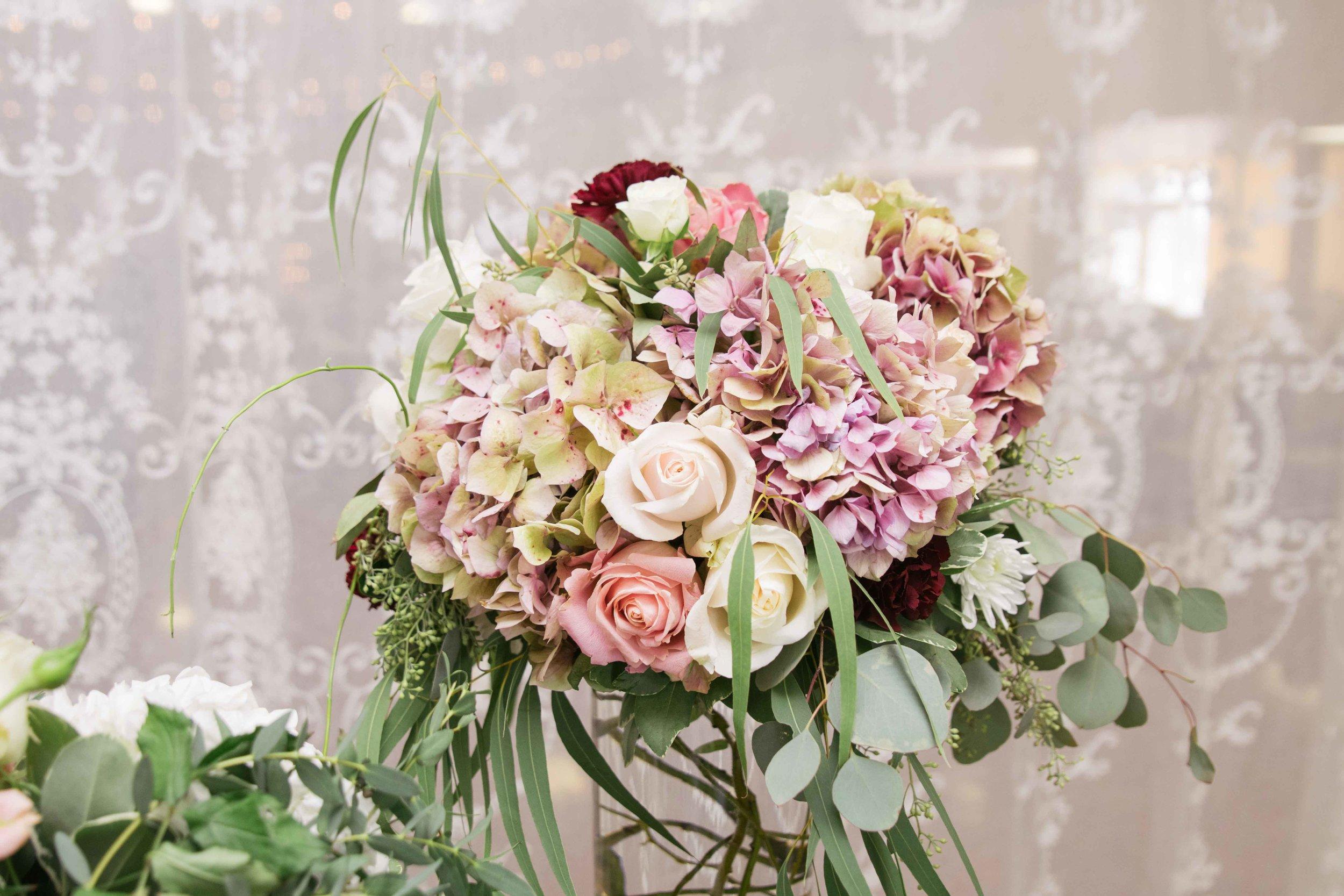merced-wedding-photographer-fairgrounds-ramon-esther-348.JPG