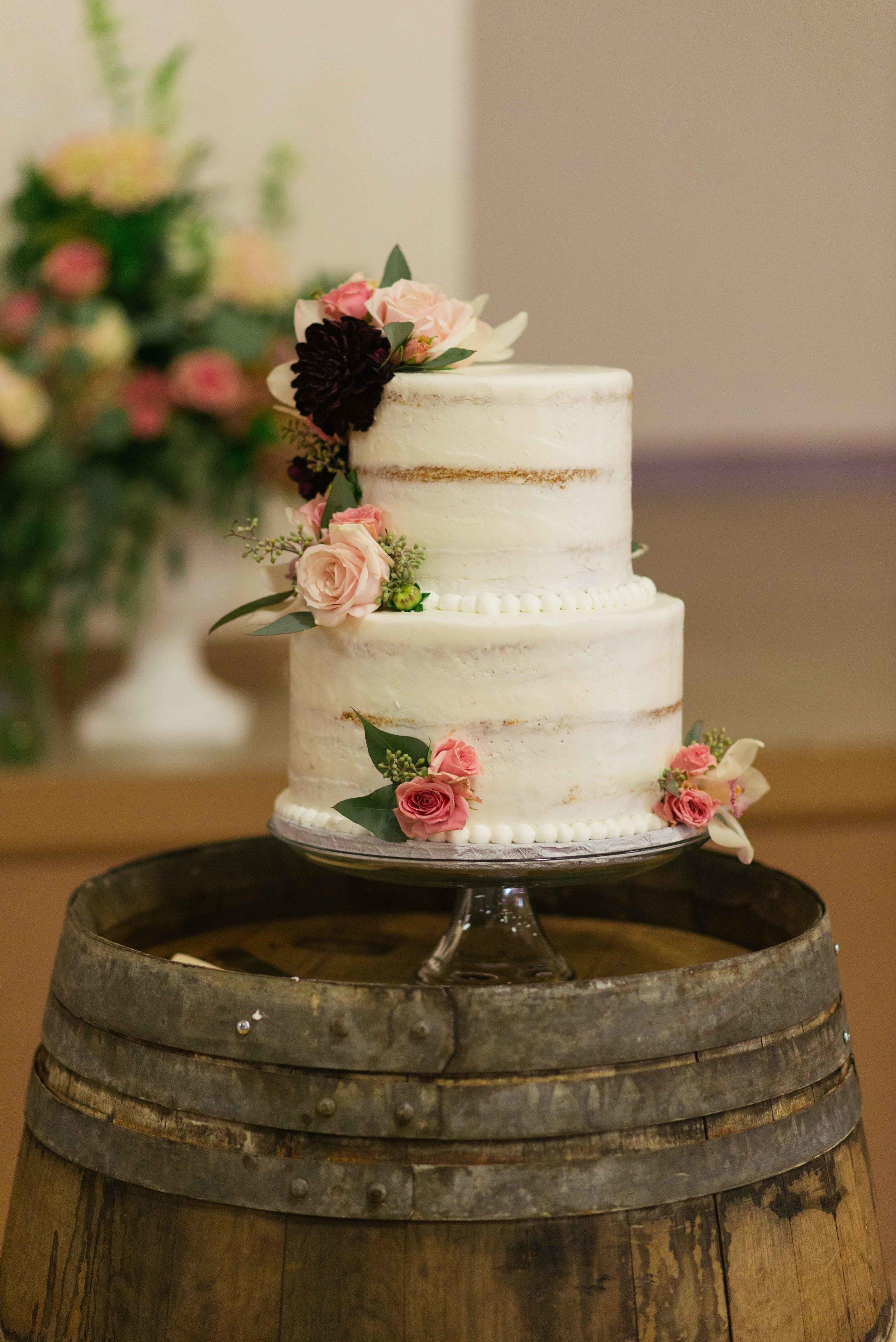 merced-wedding-photographer-fairgrounds-ramon-esther-351.JPG