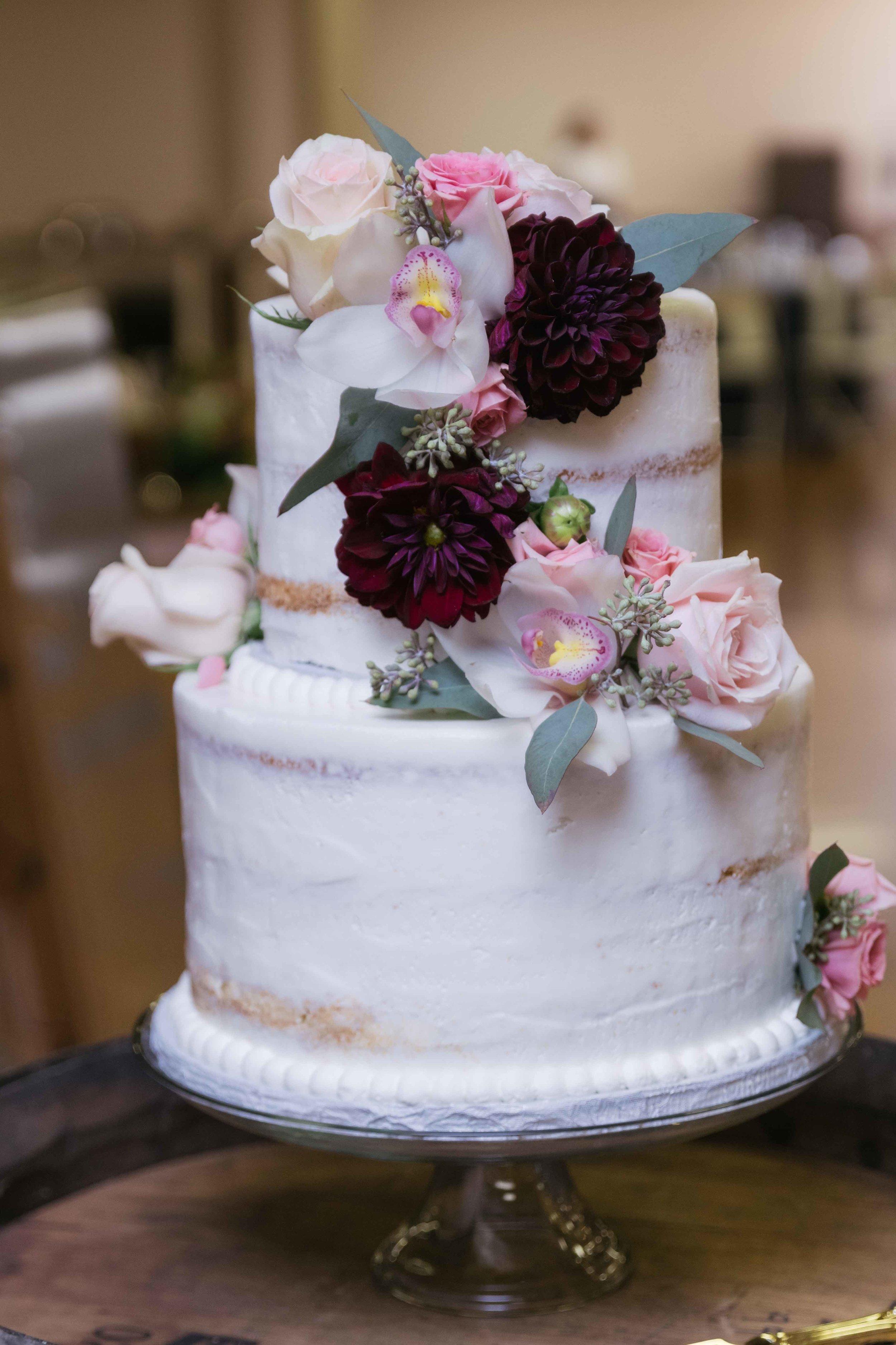 merced-wedding-photographer-fairgrounds-ramon-esther-352.JPG