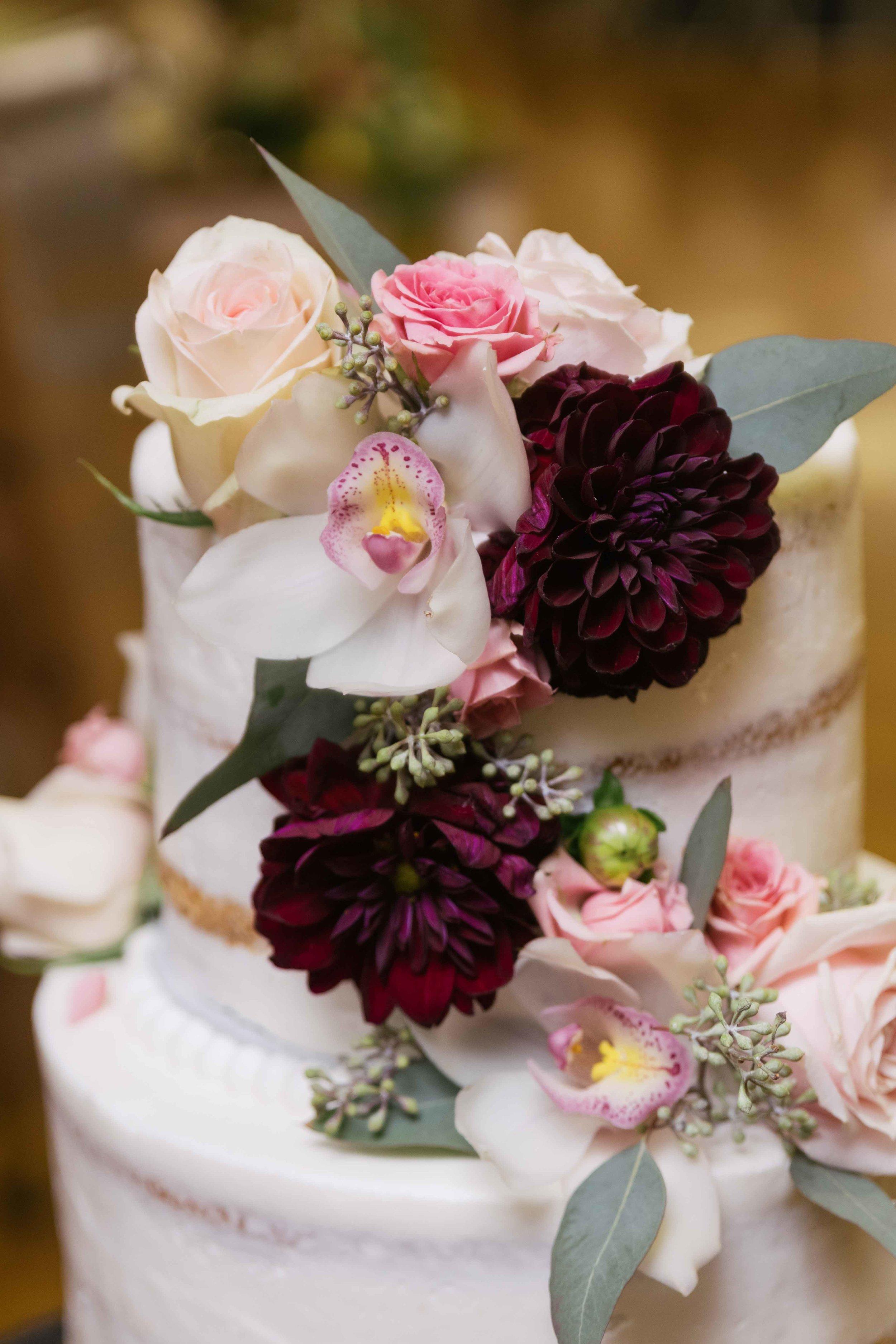 merced-wedding-photographer-fairgrounds-ramon-esther-353.JPG
