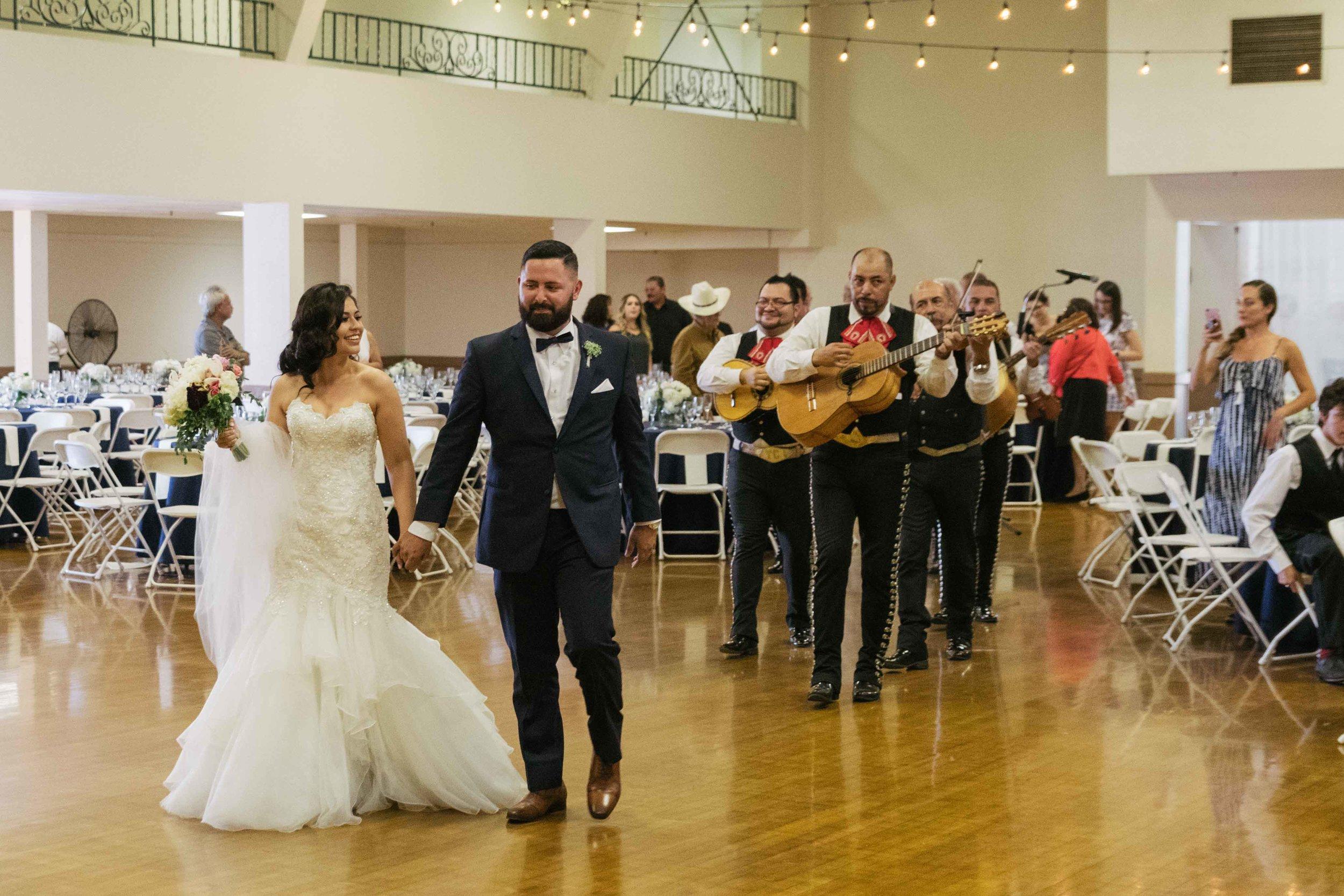 merced-wedding-photographer-fairgrounds-ramon-esther-332.JPG