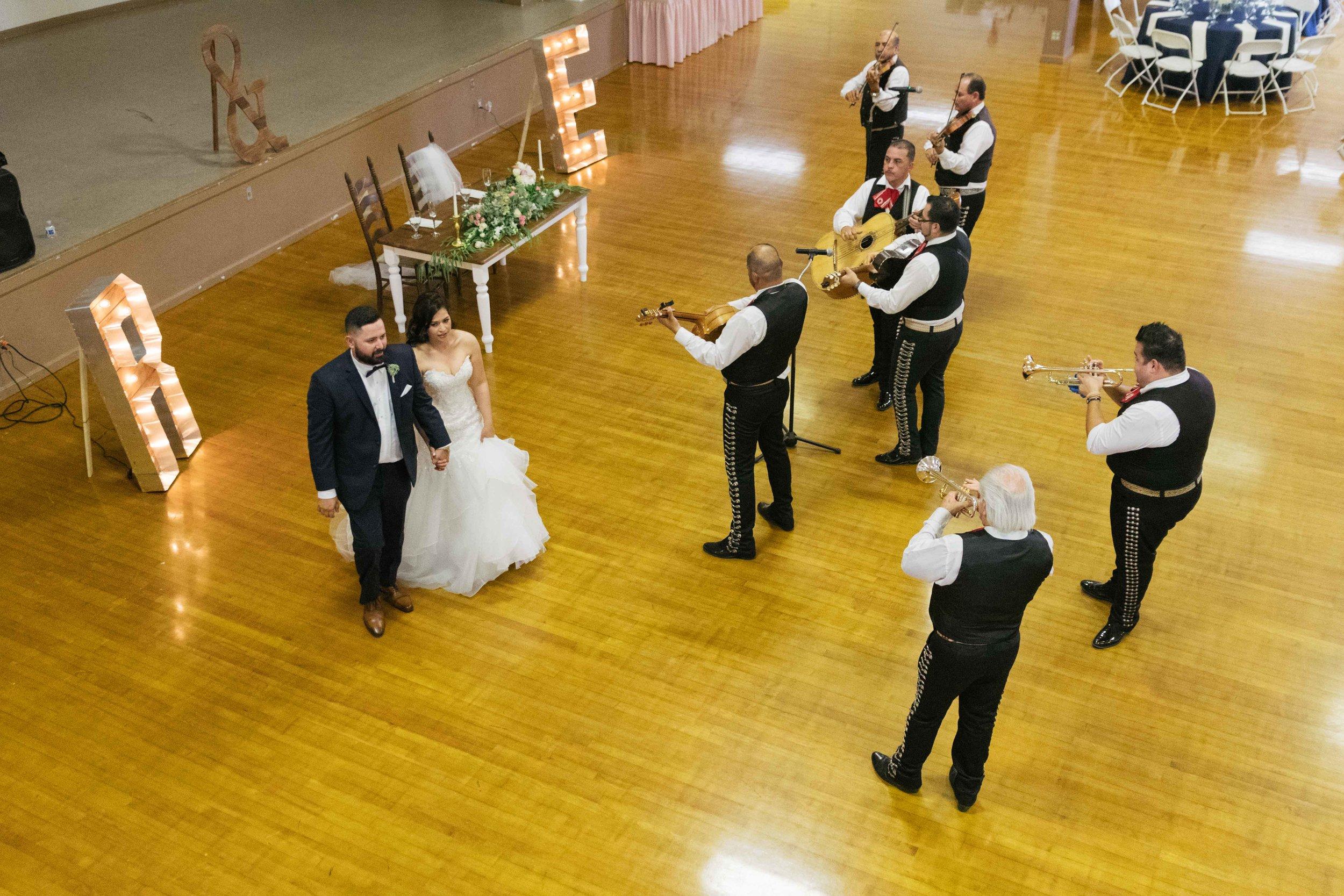 merced-wedding-photographer-fairgrounds-ramon-esther-337.JPG