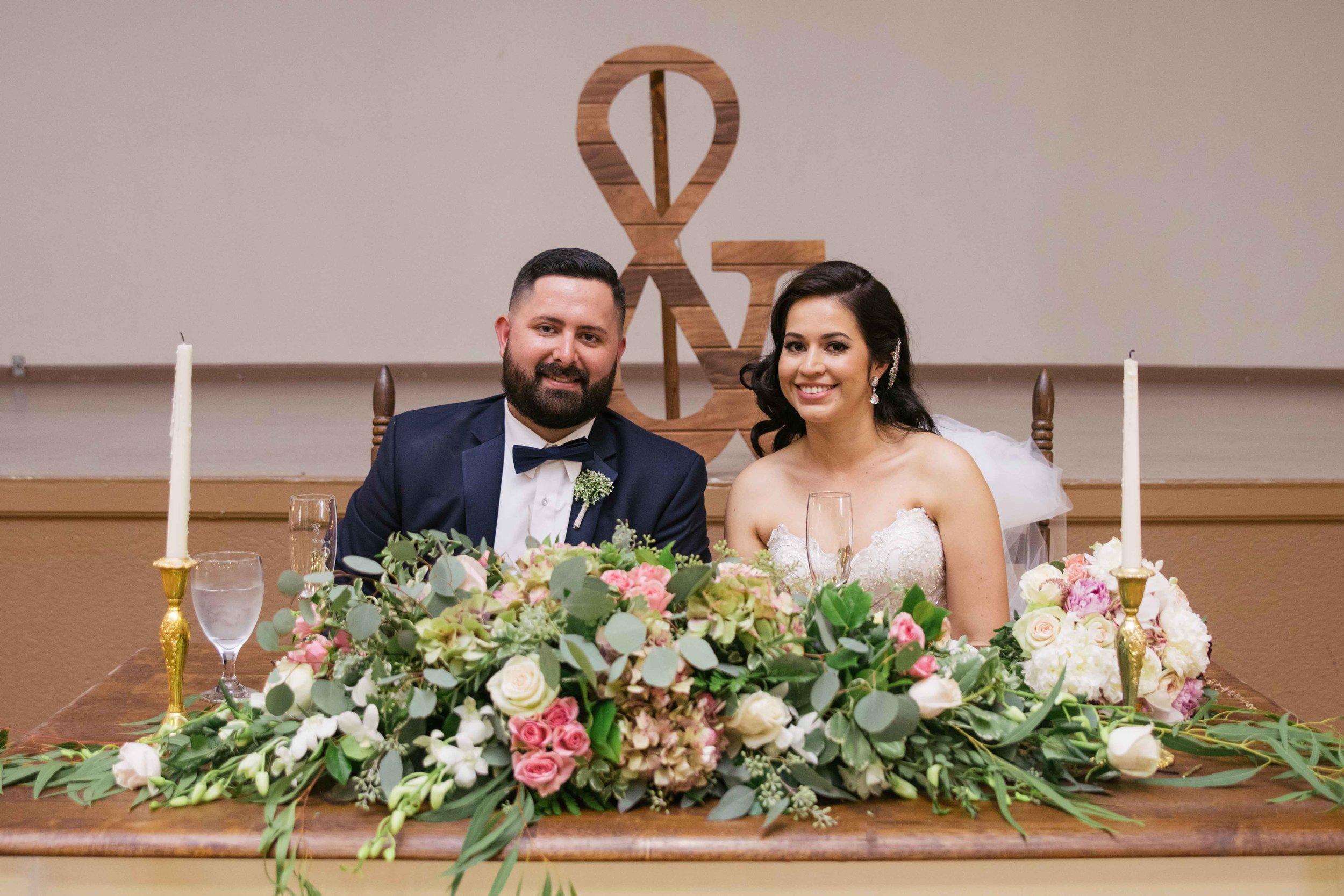 merced-wedding-photographer-fairgrounds-ramon-esther-342.JPG