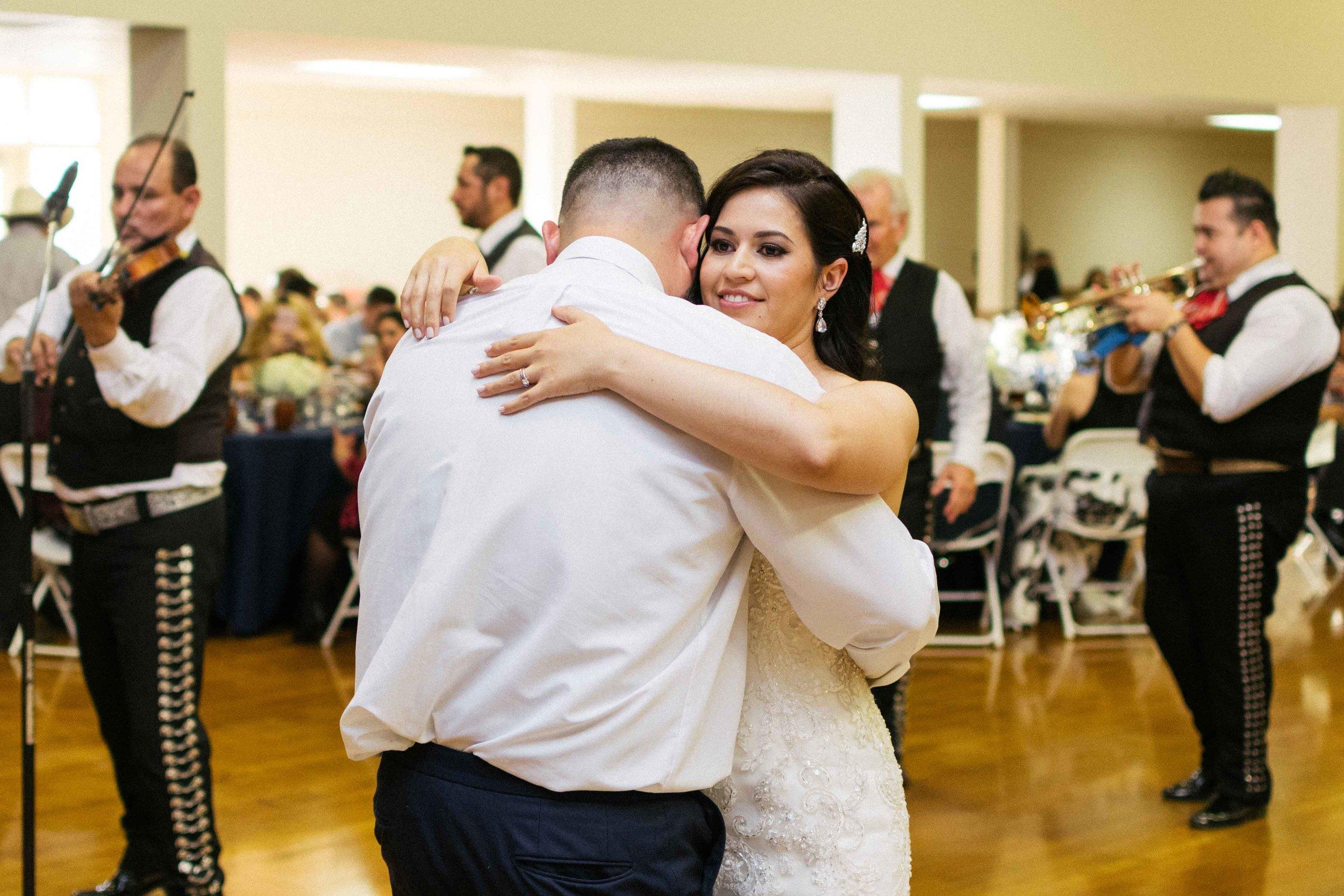 merced-wedding-photographer-fairgrounds-ramon-esther-385.JPG